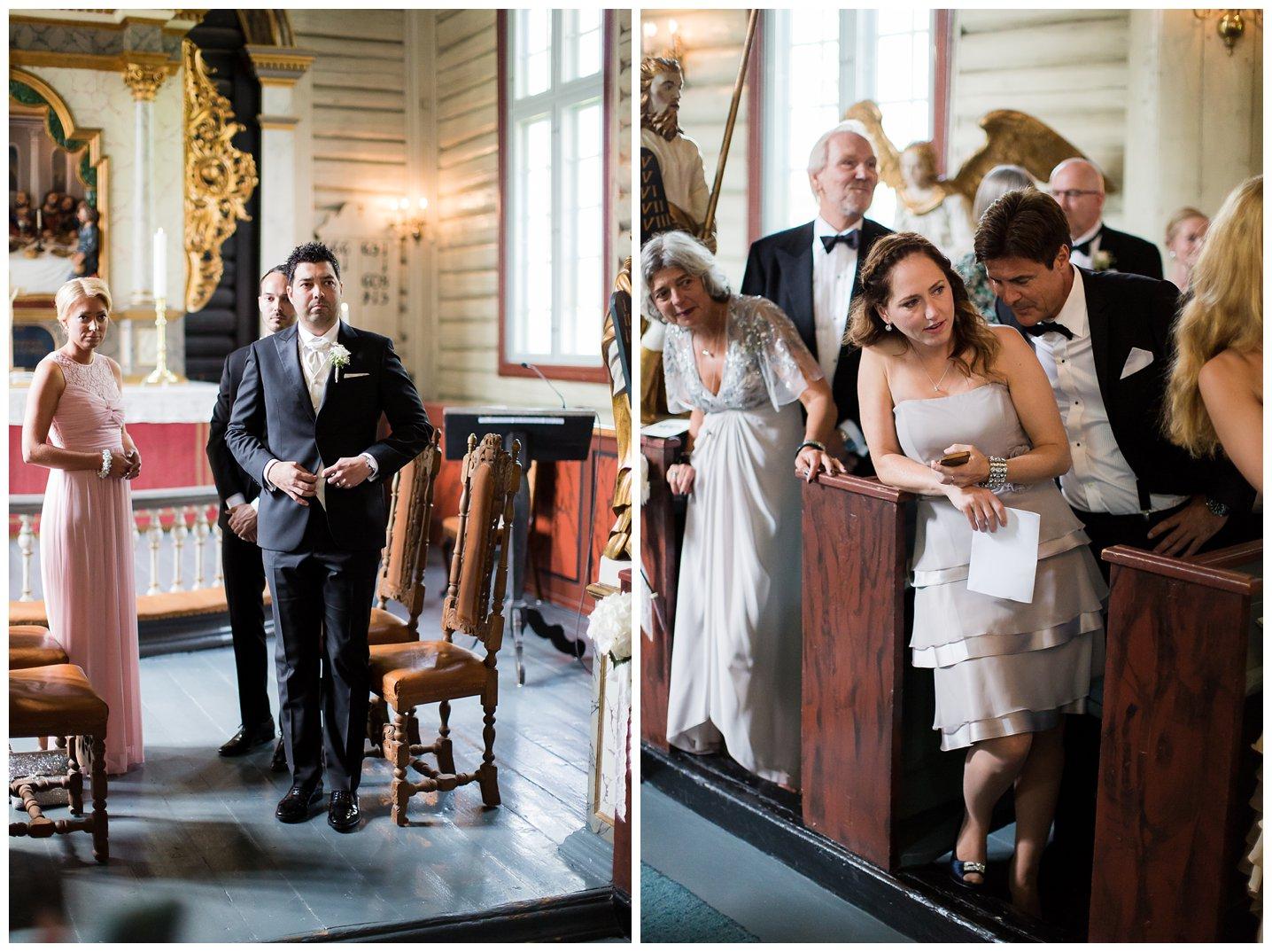 Fotograf-Eline-Jacobine-Bryllup-Villa-Malla-Camilla-og-Alexander_0056