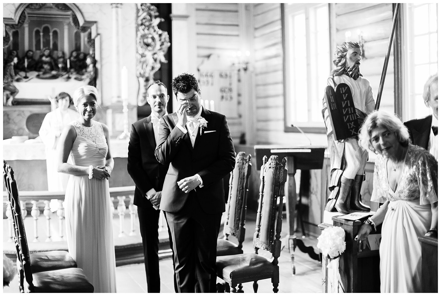 Fotograf-Eline-Jacobine-Bryllup-Villa-Malla-Camilla-og-Alexander_0059