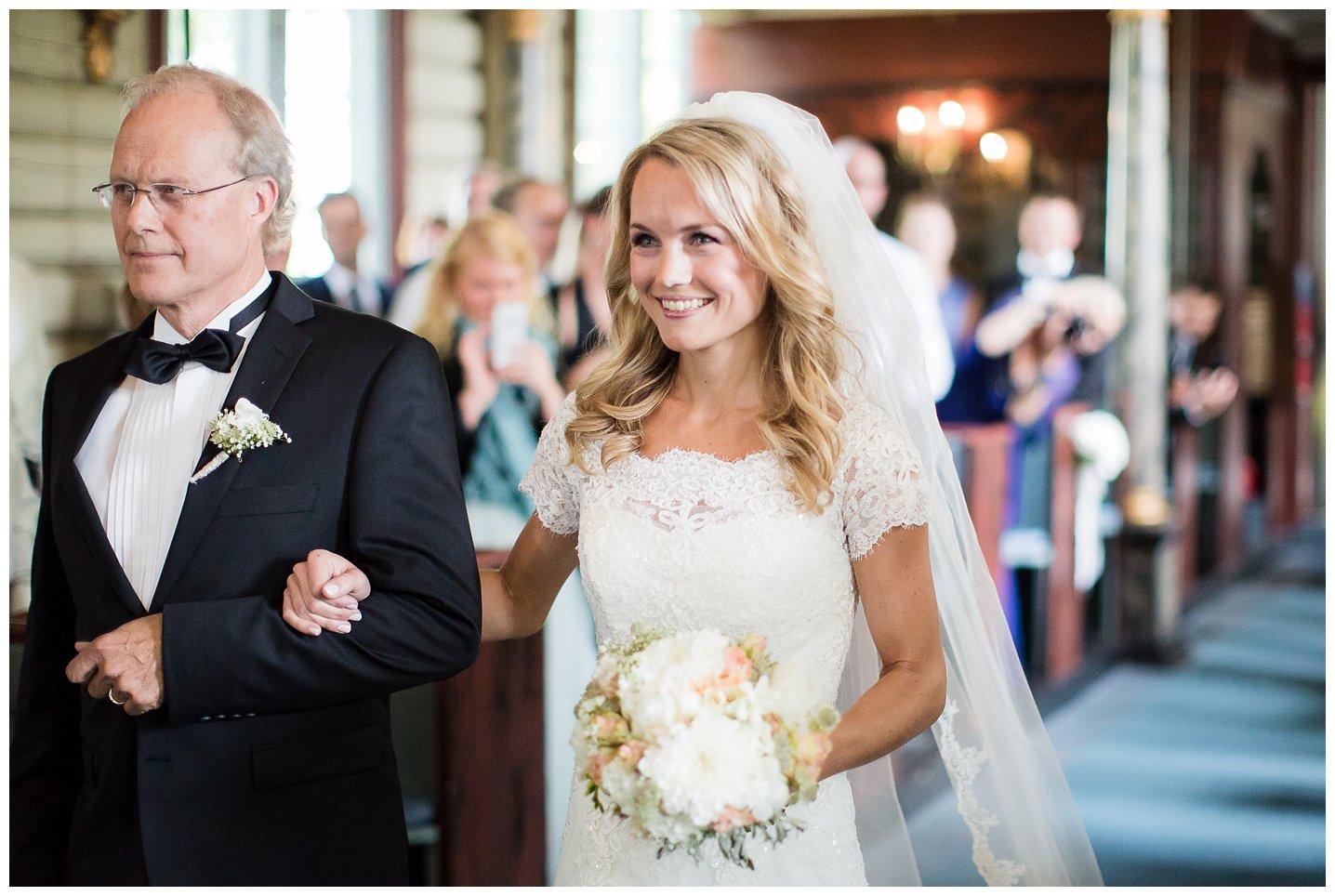 Fotograf-Eline-Jacobine-Bryllup-Villa-Malla-Camilla-og-Alexander_0061