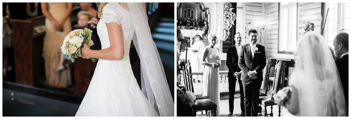 Fotograf-Eline-Jacobine-Bryllup-Villa-Malla-Camilla-og-Alexander_0062