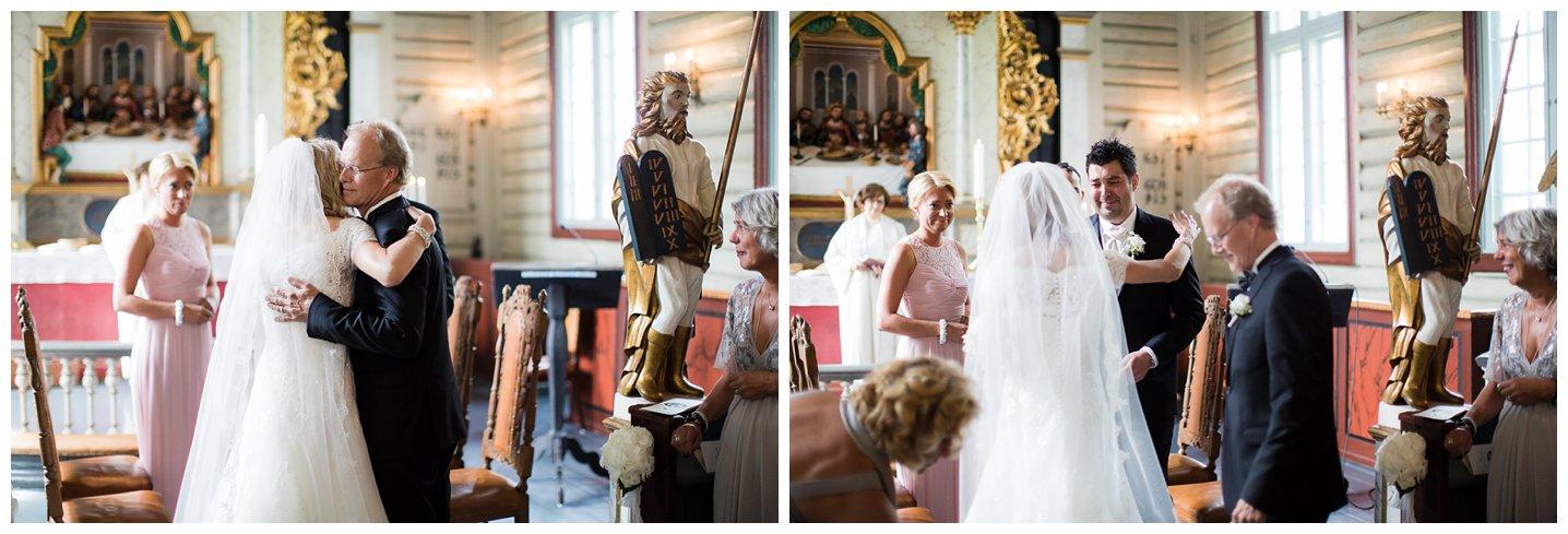 Fotograf-Eline-Jacobine-Bryllup-Villa-Malla-Camilla-og-Alexander_0063