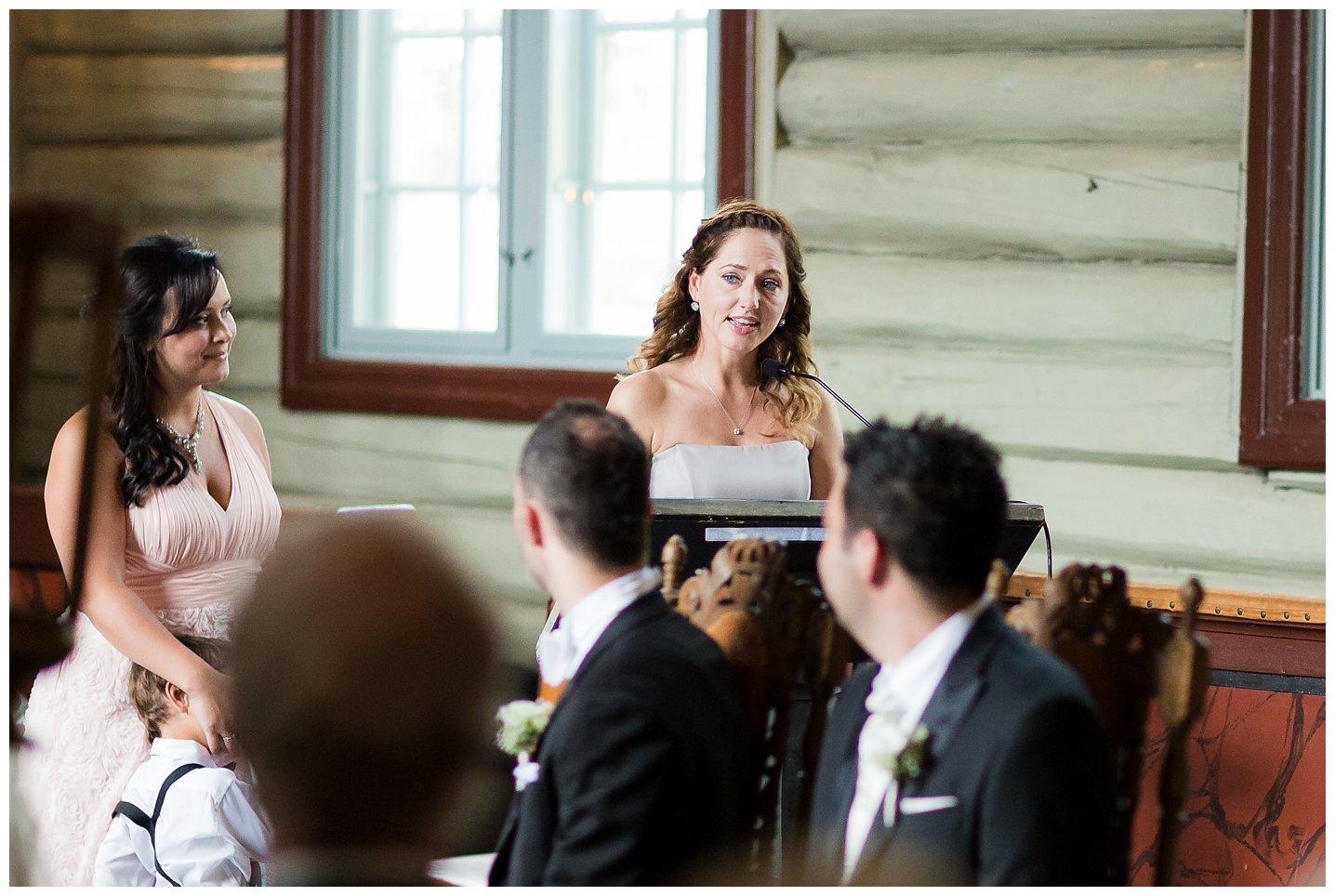 Fotograf-Eline-Jacobine-Bryllup-Villa-Malla-Camilla-og-Alexander_0070
