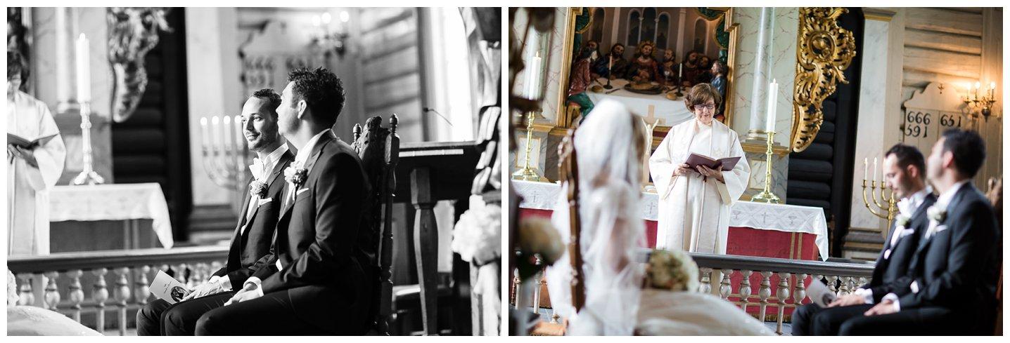 Fotograf-Eline-Jacobine-Bryllup-Villa-Malla-Camilla-og-Alexander_0071