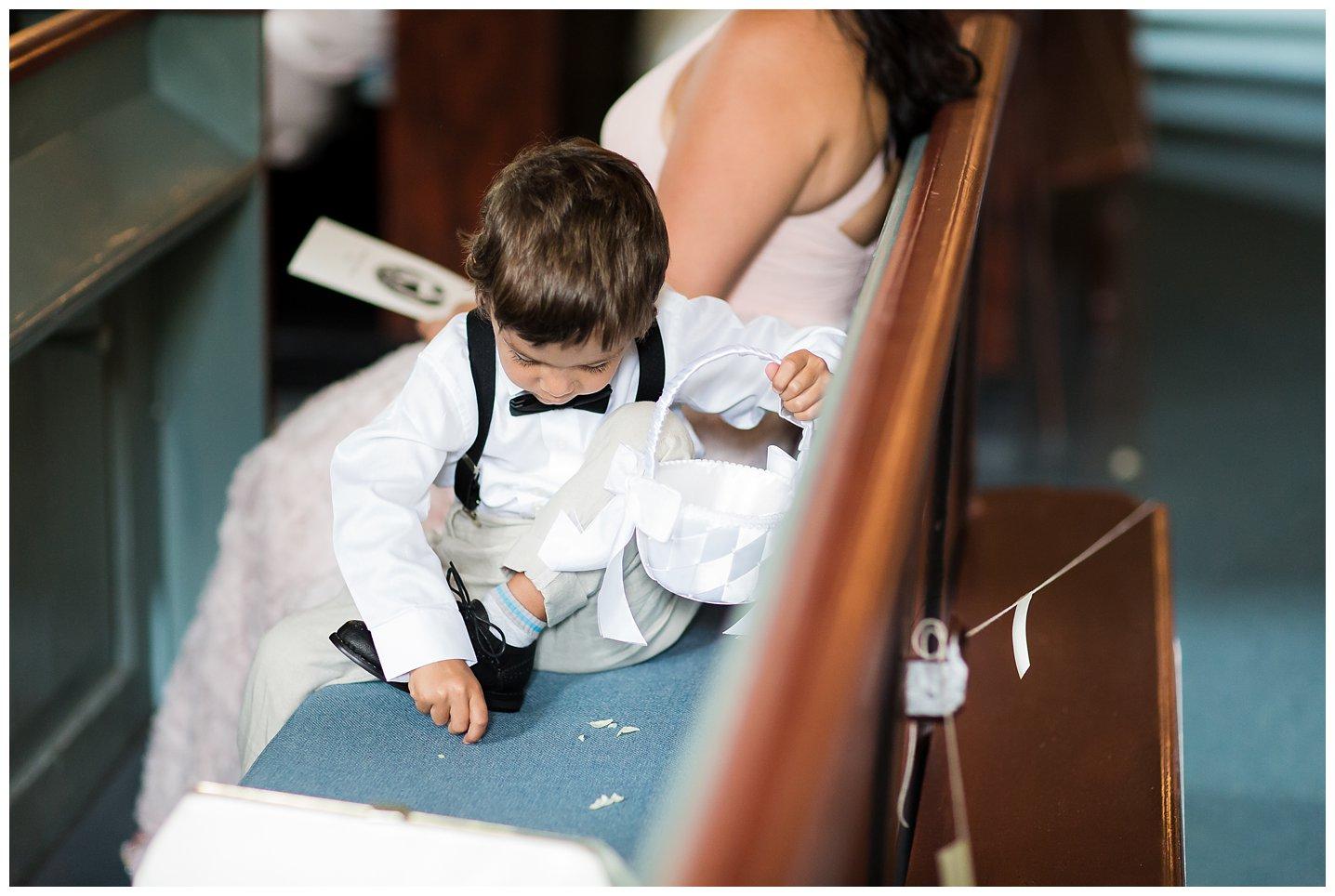 Fotograf-Eline-Jacobine-Bryllup-Villa-Malla-Camilla-og-Alexander_0072