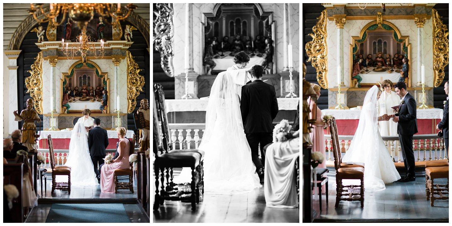 Fotograf-Eline-Jacobine-Bryllup-Villa-Malla-Camilla-og-Alexander_0073