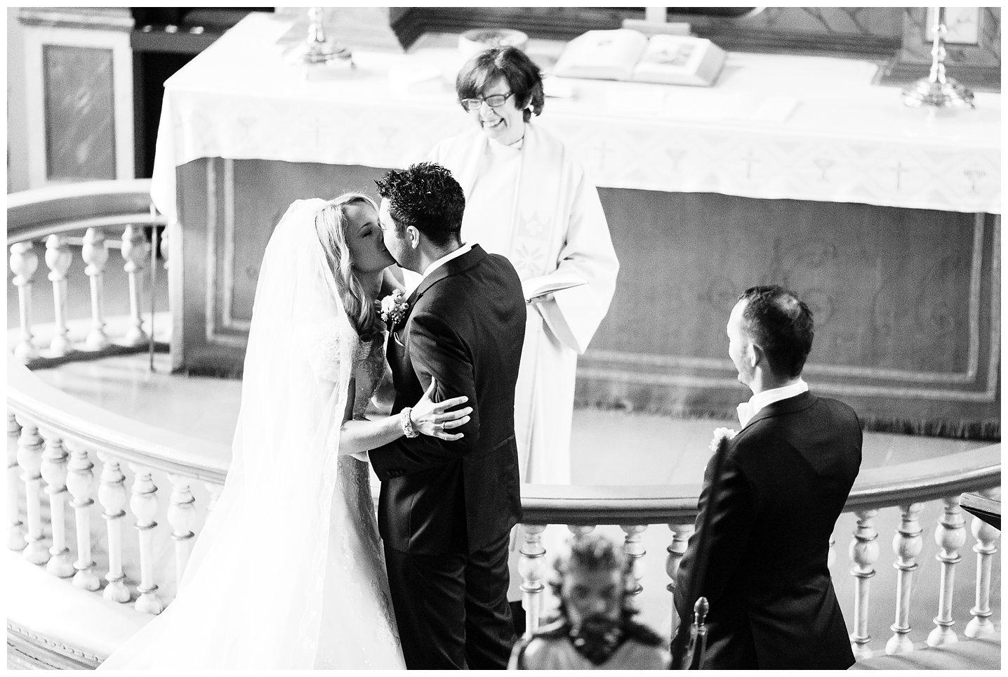 Fotograf-Eline-Jacobine-Bryllup-Villa-Malla-Camilla-og-Alexander_0075
