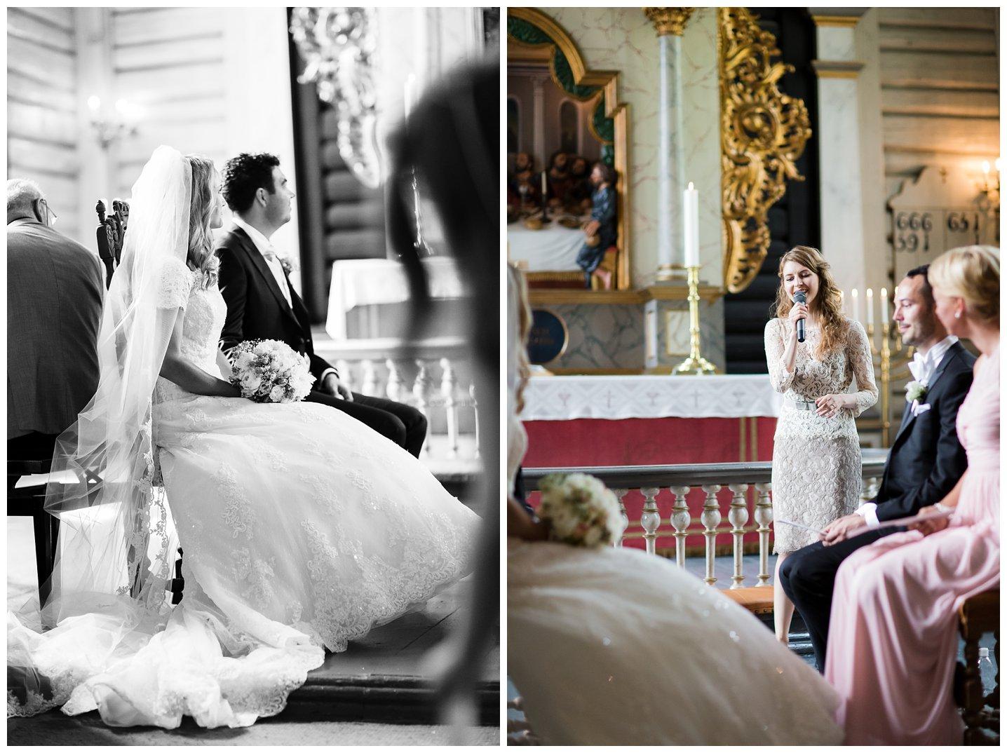 Fotograf-Eline-Jacobine-Bryllup-Villa-Malla-Camilla-og-Alexander_0077