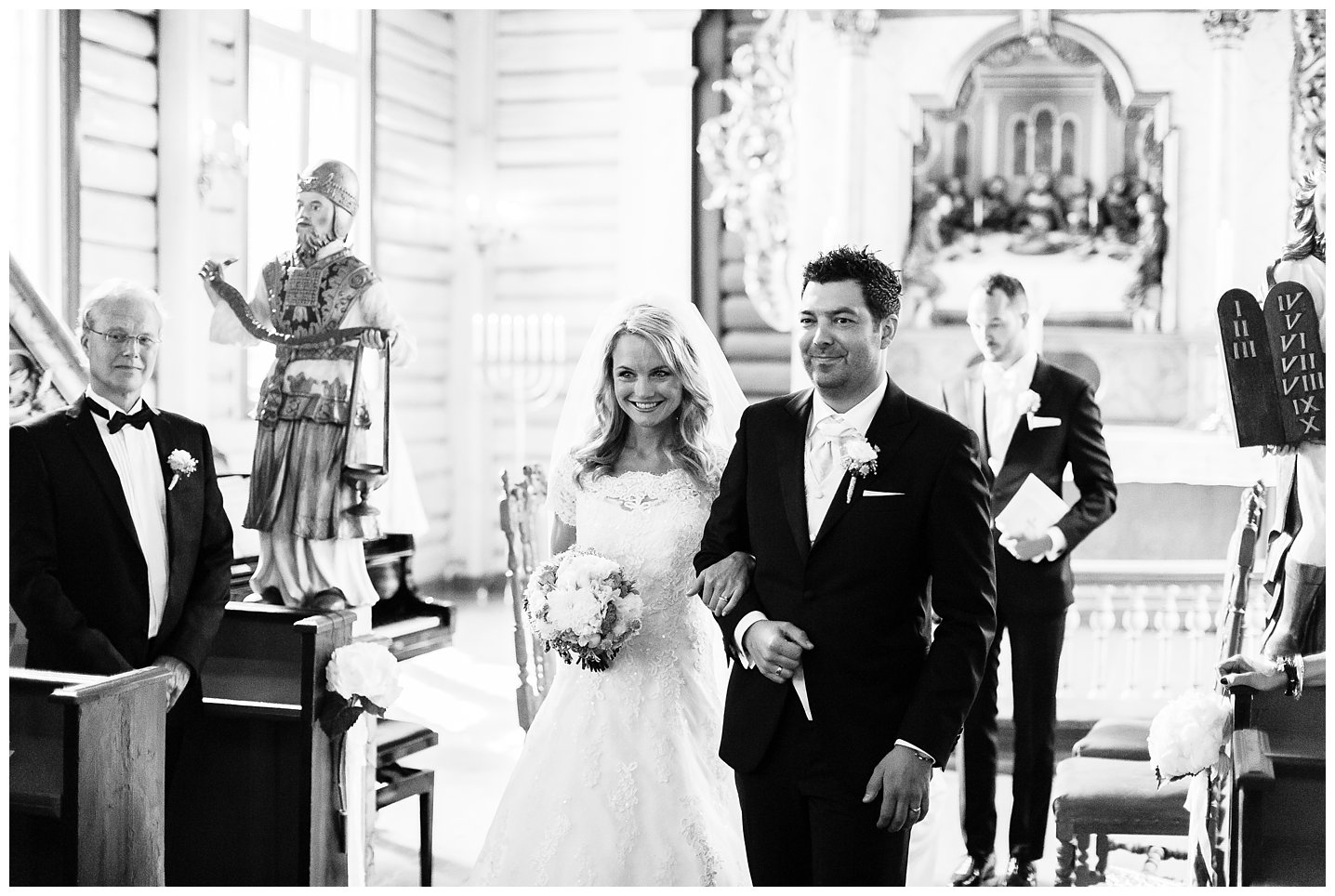 Fotograf-Eline-Jacobine-Bryllup-Villa-Malla-Camilla-og-Alexander_0080