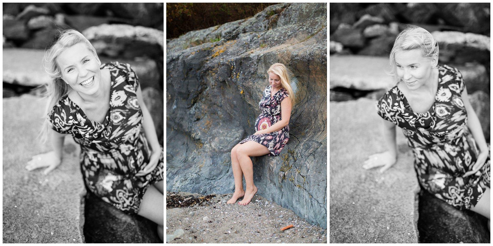 Fotograf-Eline-Jacobine-Gravidfotografering-Maternity-Alexandra-Villa-Malla_0006
