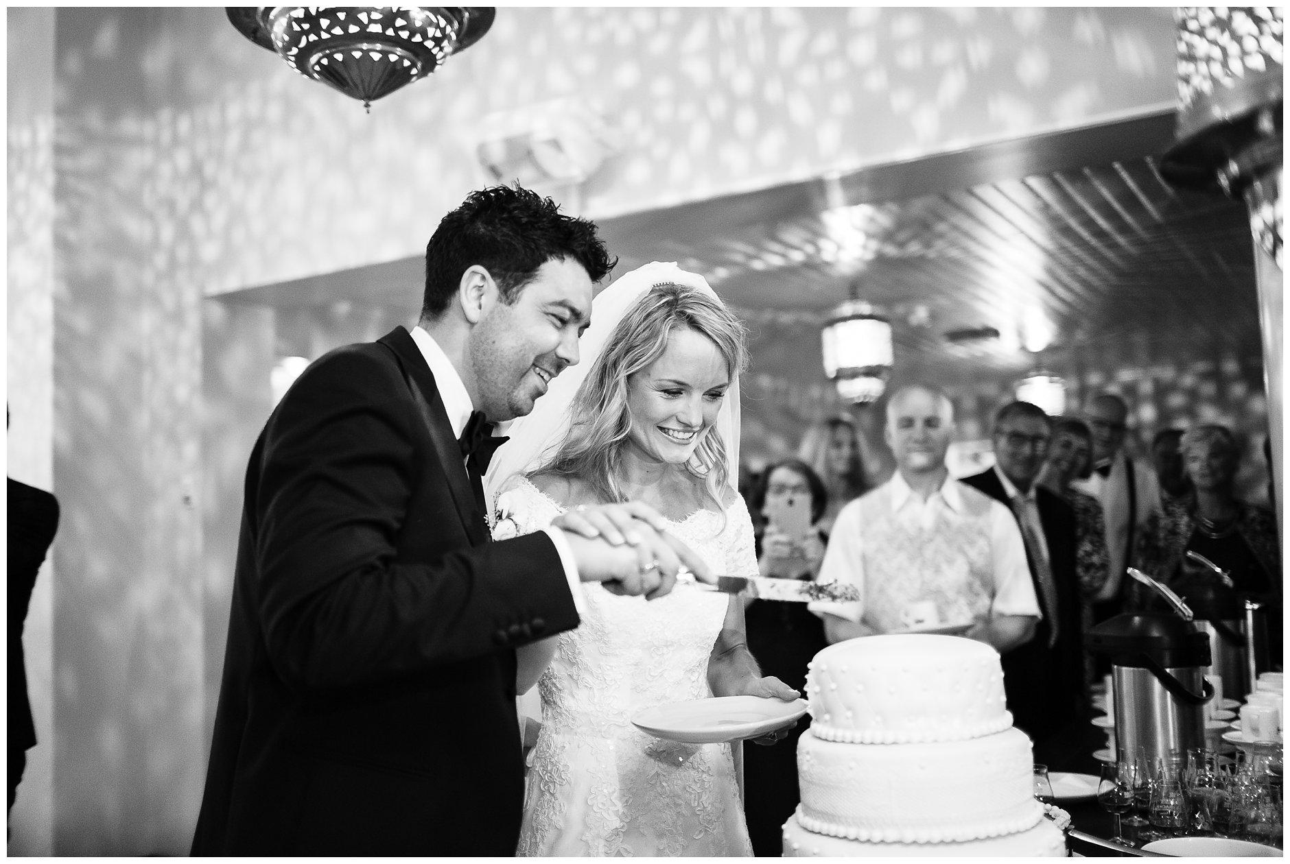 Bryllupsfest Villa Malla bilder