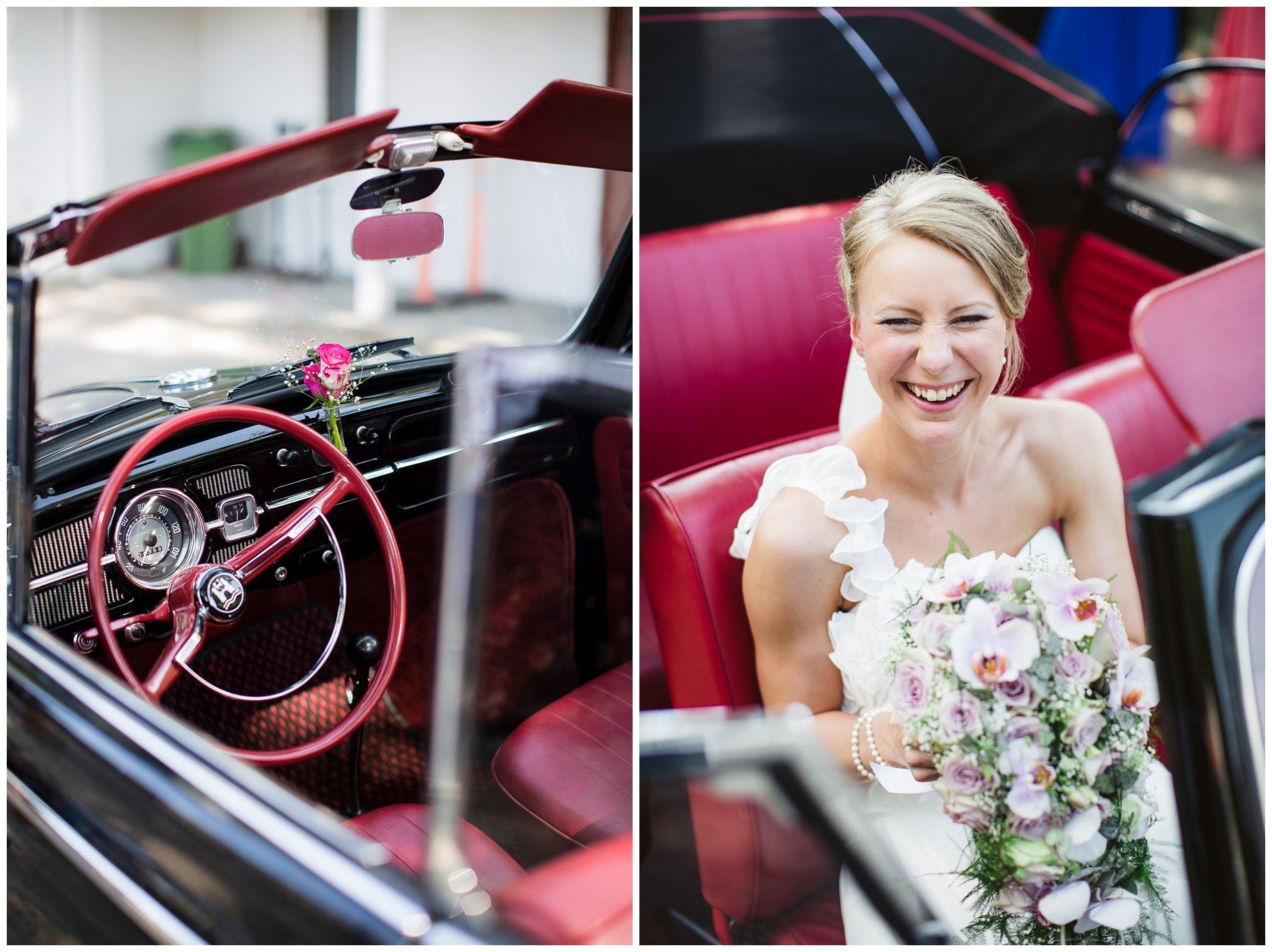 Bryllup Hvaler FM Motorfabrikken Fredrikstad