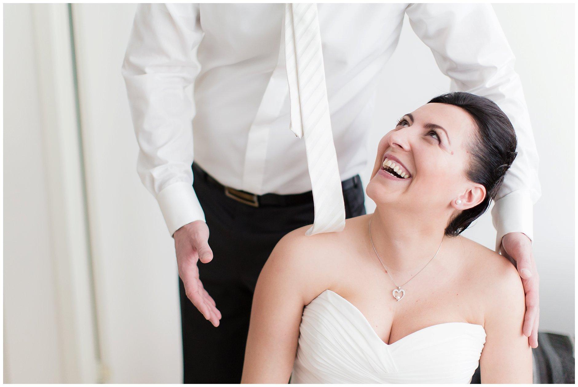 Fotograf-Eline-Jacobine-Bryllup-2014-fotografens-favoritter_0016