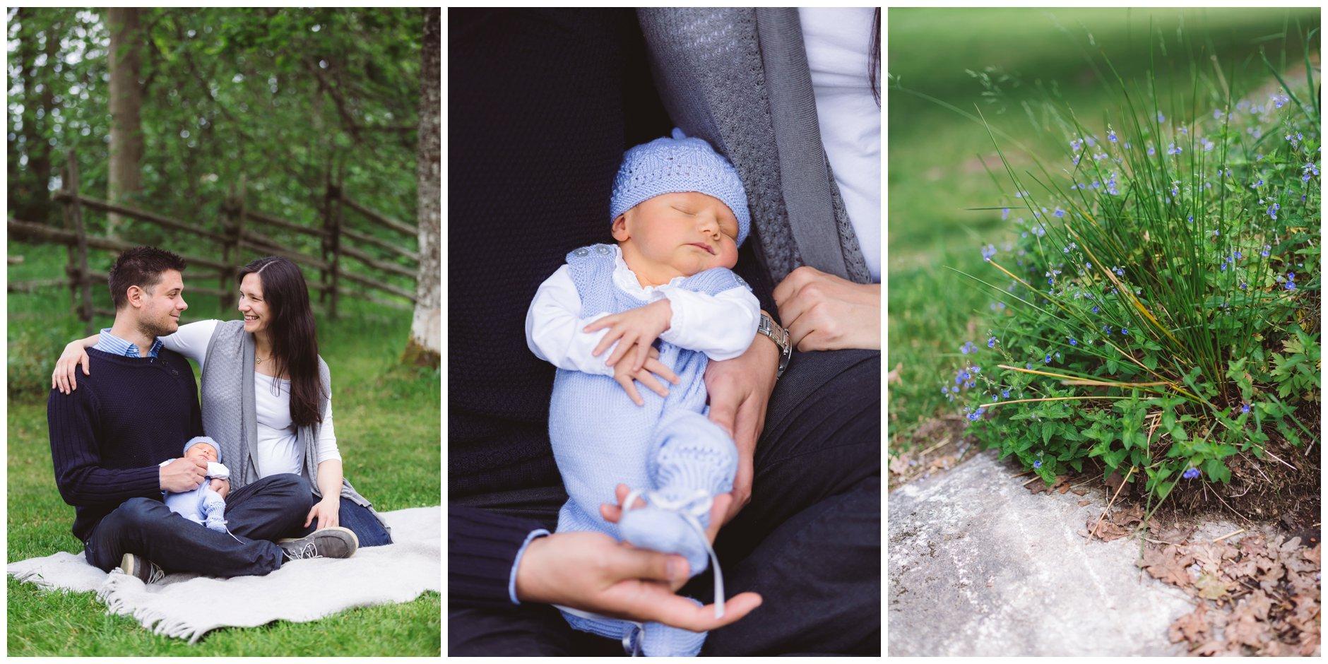 Fotograf-Eline-Jacobine-Utendørs-nyfødtfotografering-Sander_0004