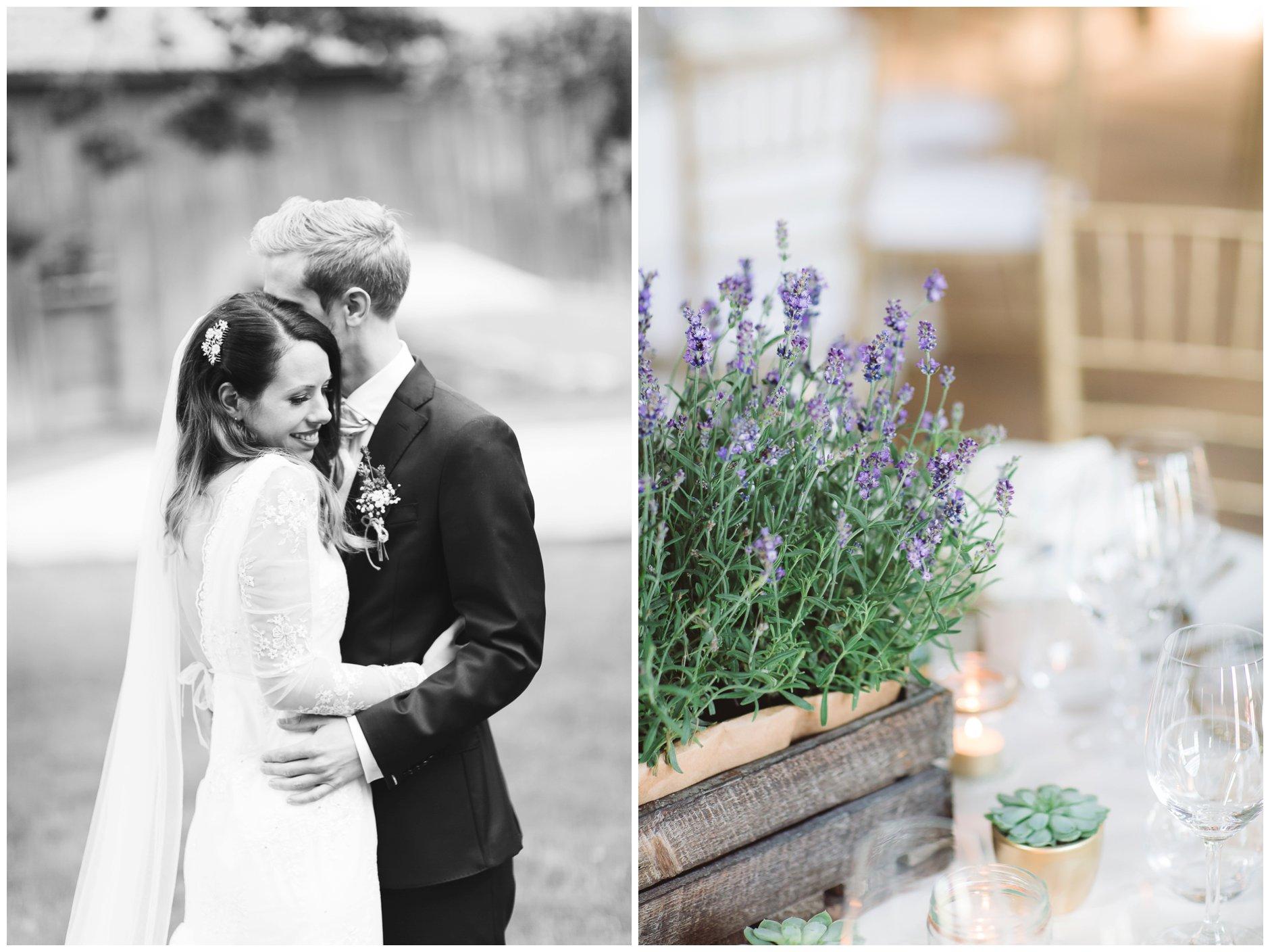 Priser for bryllupsfoto