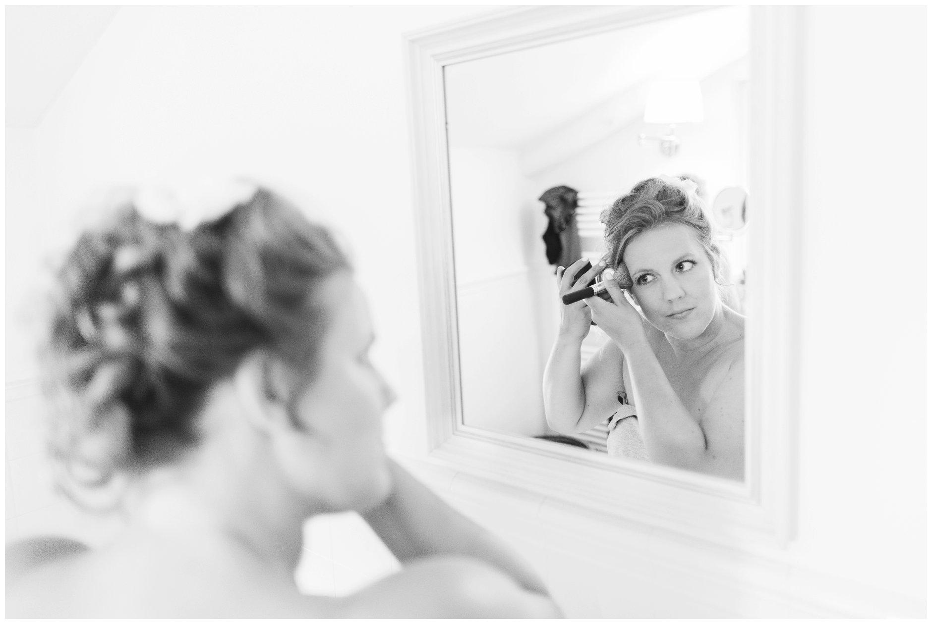 Fotograf-Eline-Jacobine-Bryllup-Ane-og-Børge_0032