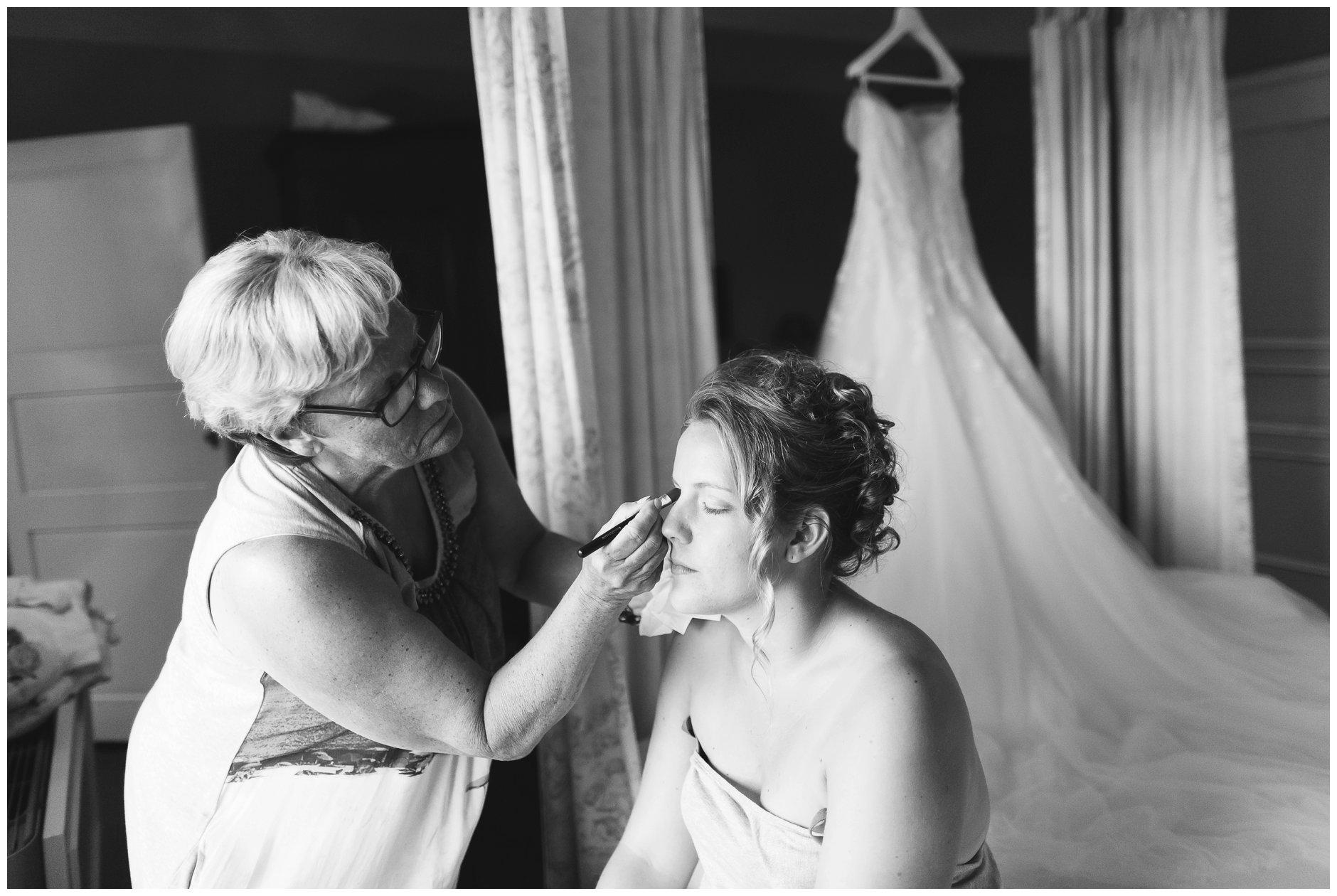 Fotograf-Eline-Jacobine-Bryllup-Ane-og-Børge_0033