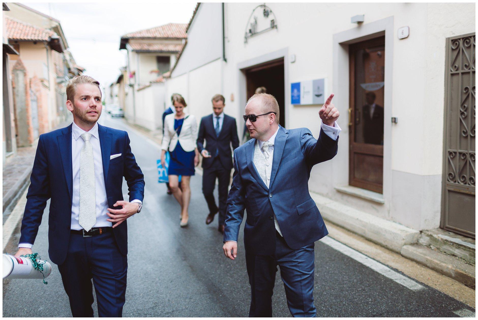 Fotograf-Eline-Jacobine-Bryllup-Ane-og-Børge_0035