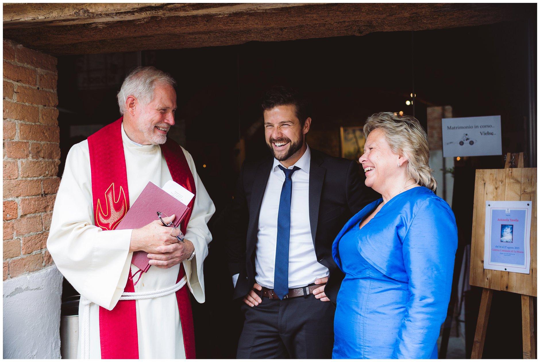 Fotograf-Eline-Jacobine-Bryllup-Ane-og-Børge_0043