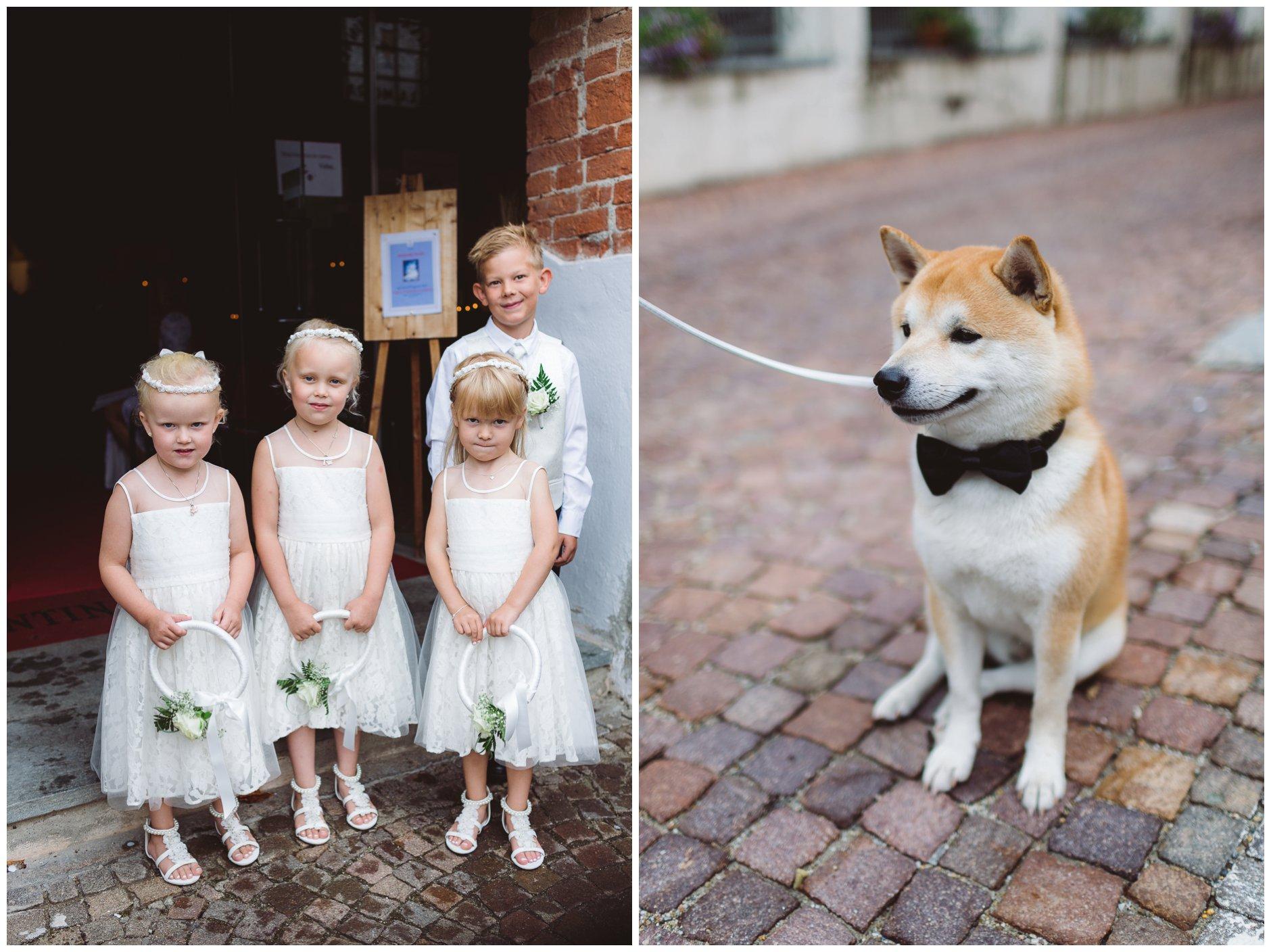 Fotograf-Eline-Jacobine-Bryllup-Ane-og-Børge_0044
