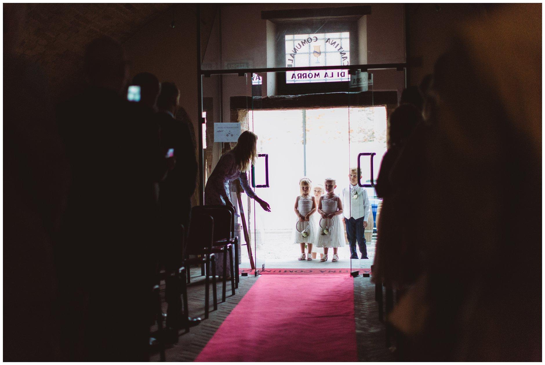 Fotograf-Eline-Jacobine-Bryllup-Ane-og-Børge_0048