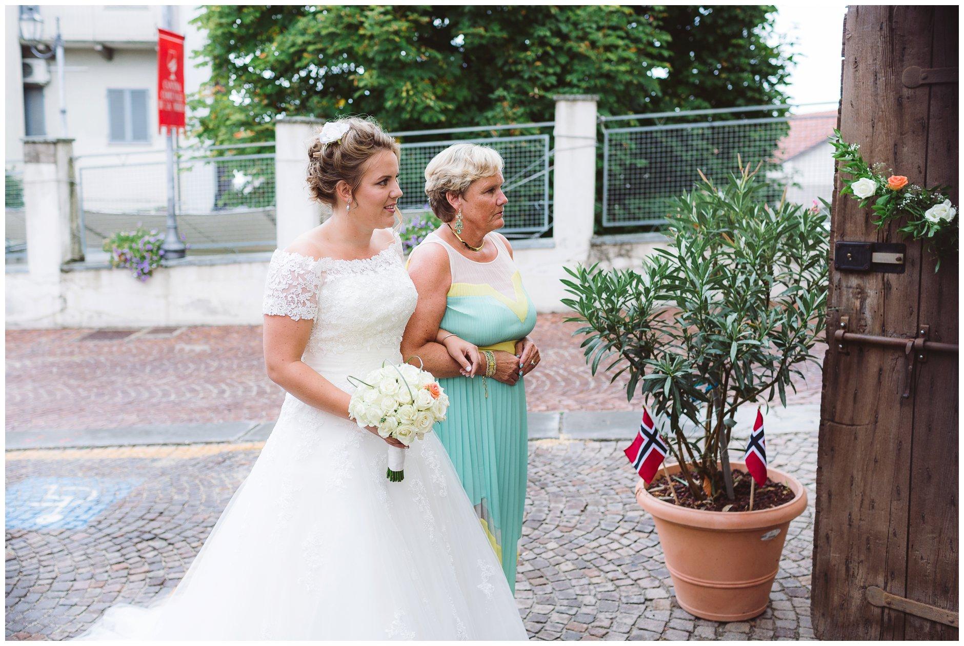 Fotograf-Eline-Jacobine-Bryllup-Ane-og-Børge_0049