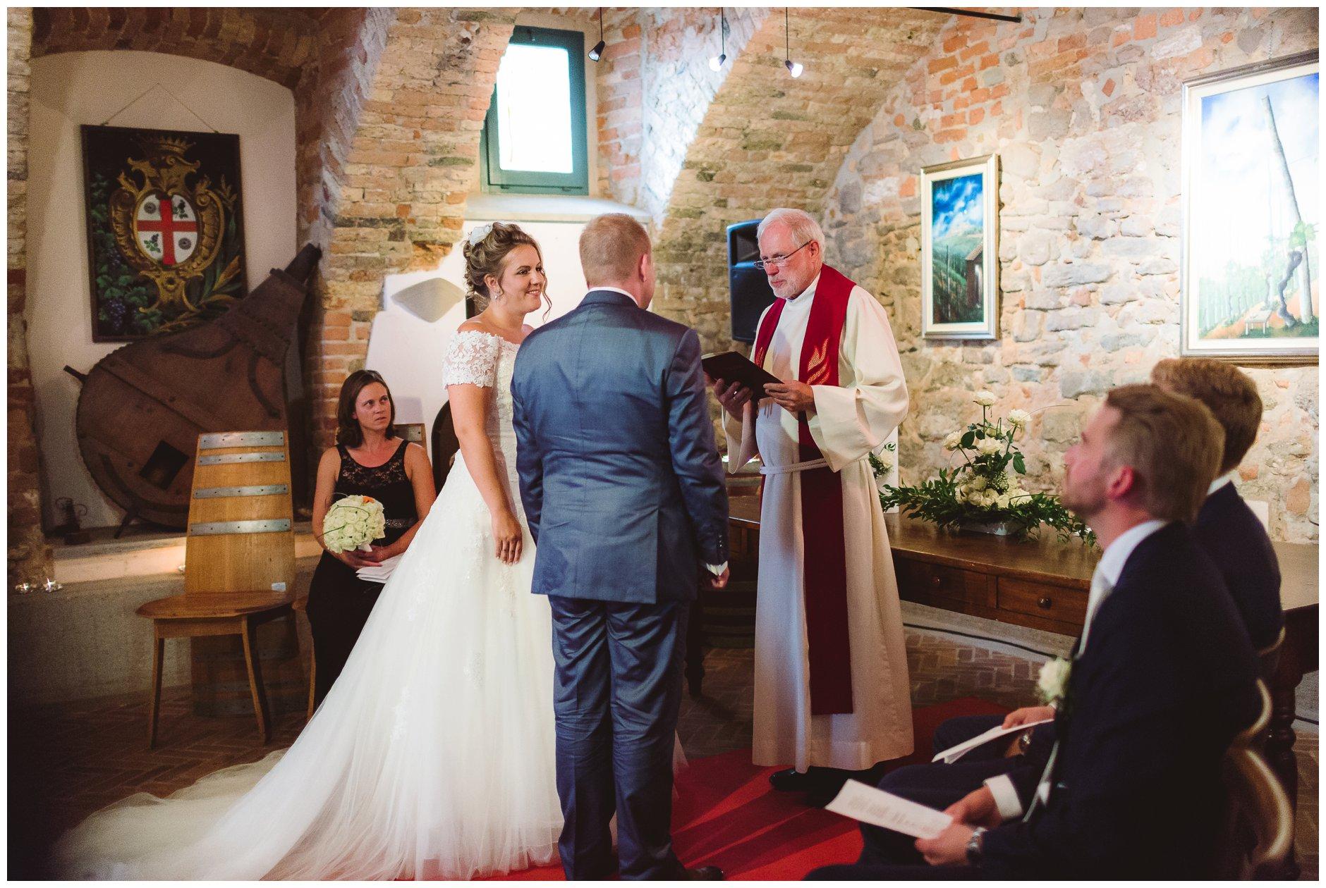 Fotograf-Eline-Jacobine-Bryllup-Ane-og-Børge_0061