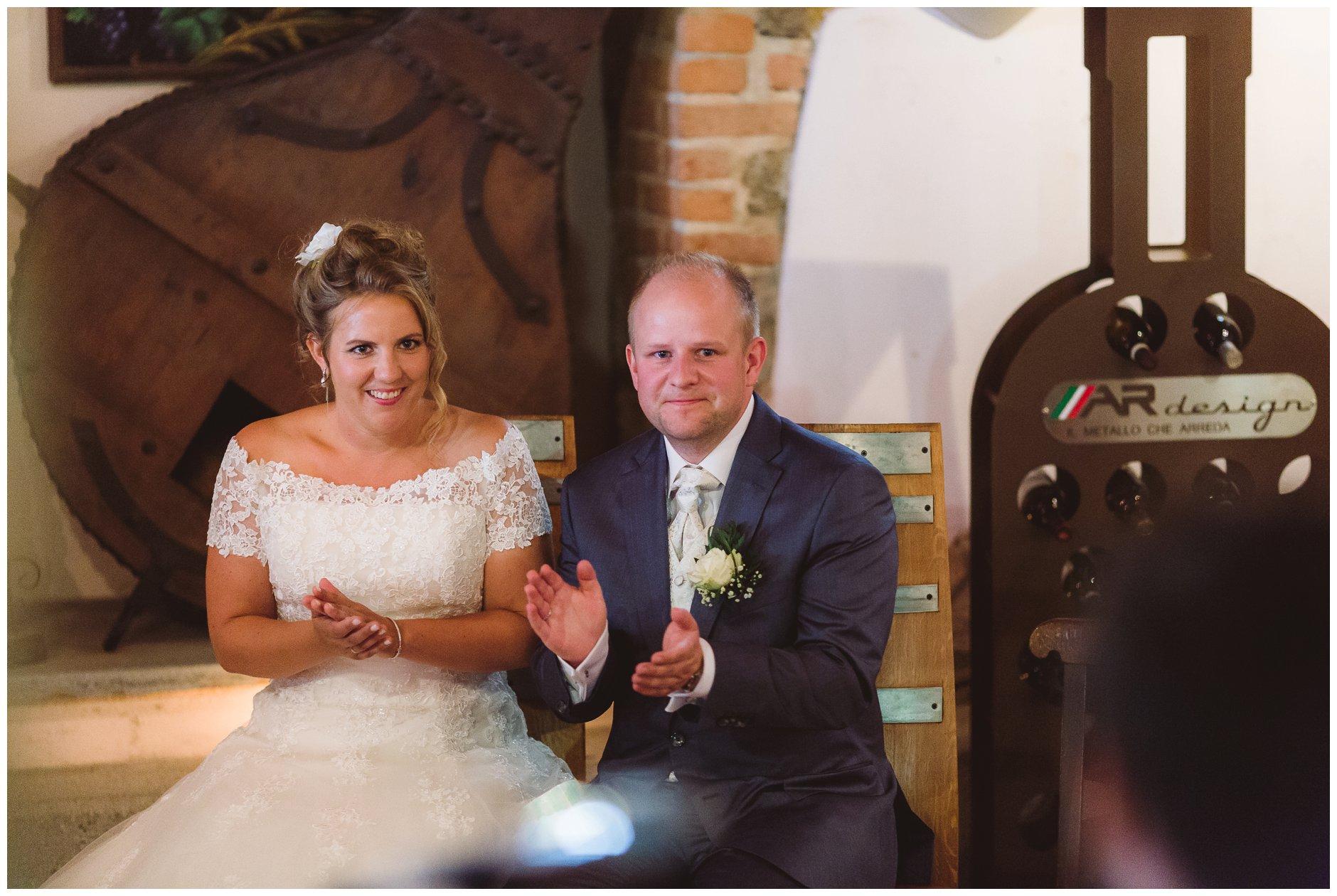 Fotograf-Eline-Jacobine-Bryllup-Ane-og-Børge_0071