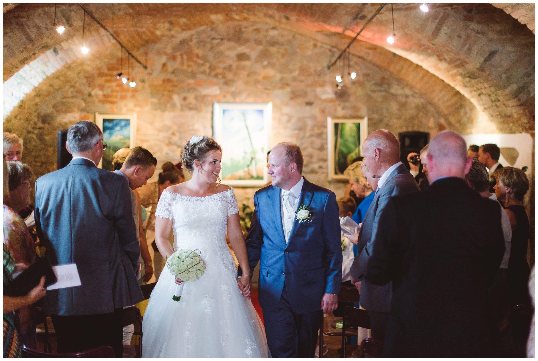 Fotograf-Eline-Jacobine-Bryllup-Ane-og-Børge_0073