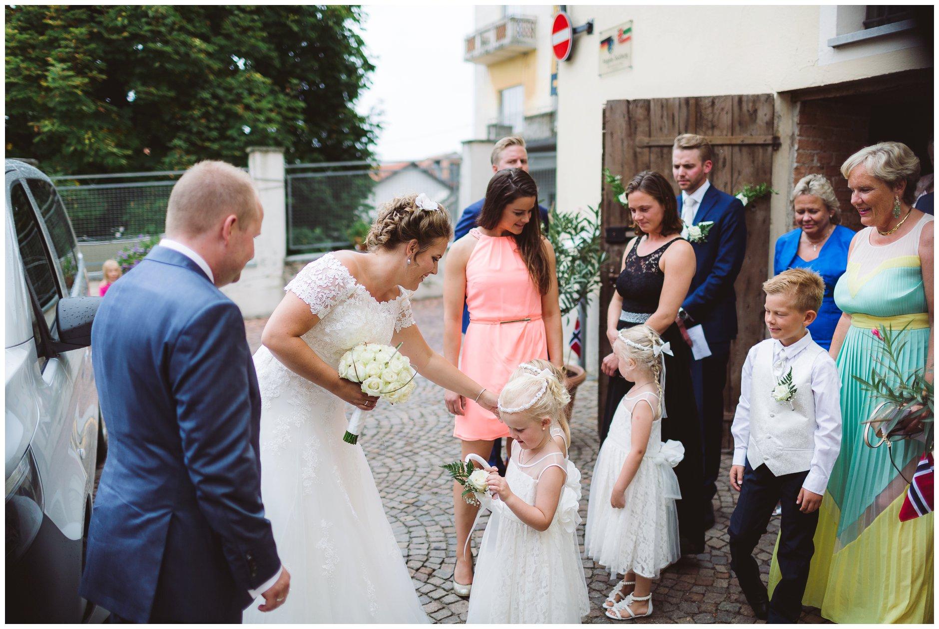 Fotograf-Eline-Jacobine-Bryllup-Ane-og-Børge_0075