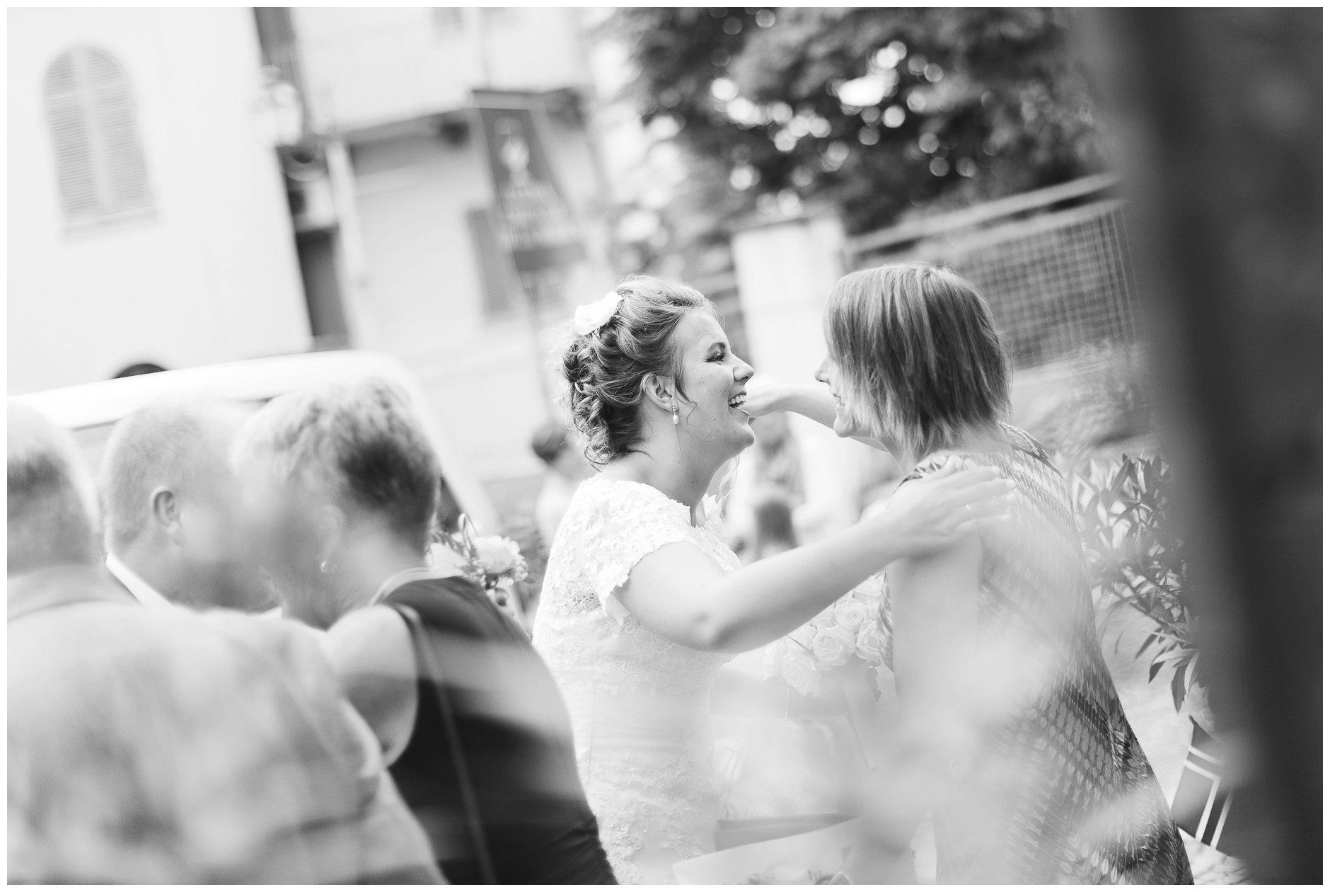 Fotograf-Eline-Jacobine-Bryllup-Ane-og-Børge_0078