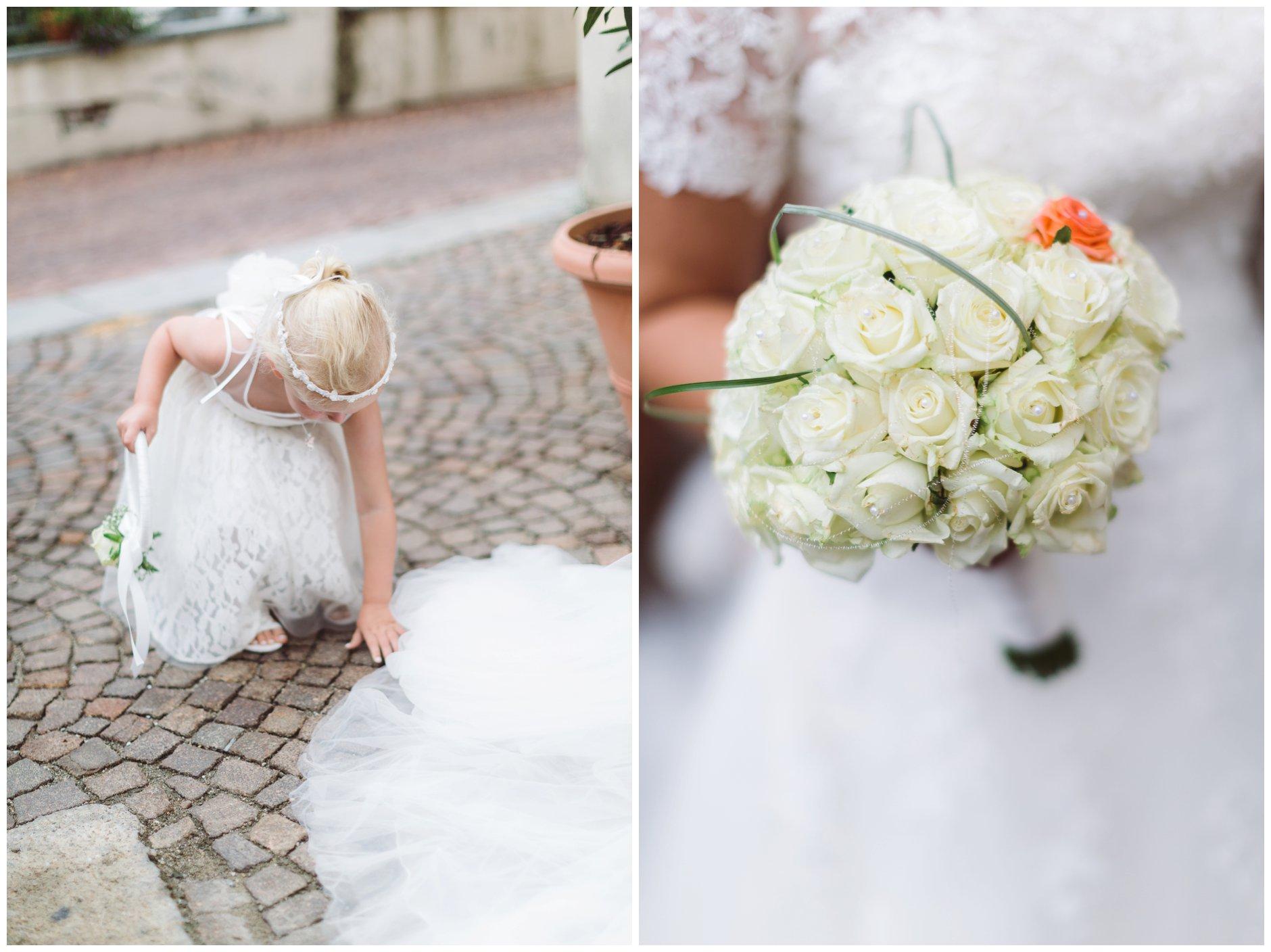 bryllup i Italia brudepike
