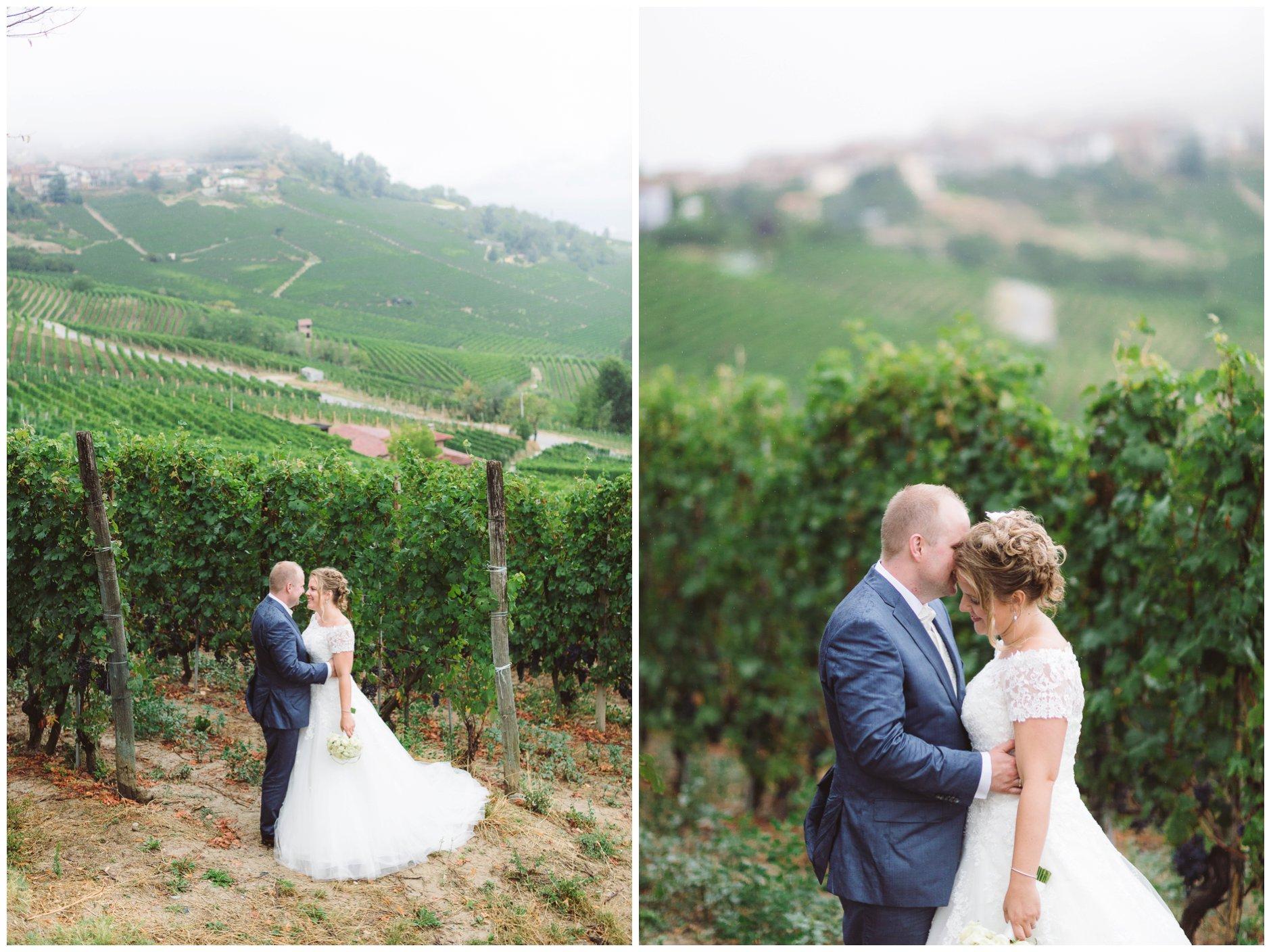 Fotograf-Eline-Jacobine-Bryllup-Ane-og-Børge_0095