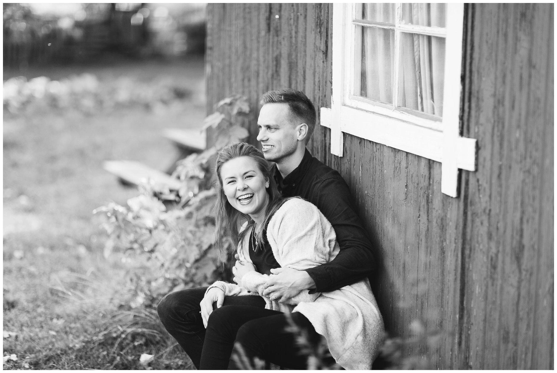 Fotograf-Eline-Jacobine-Forlovet-Kjærester-Marta-og-Øyvind_0005