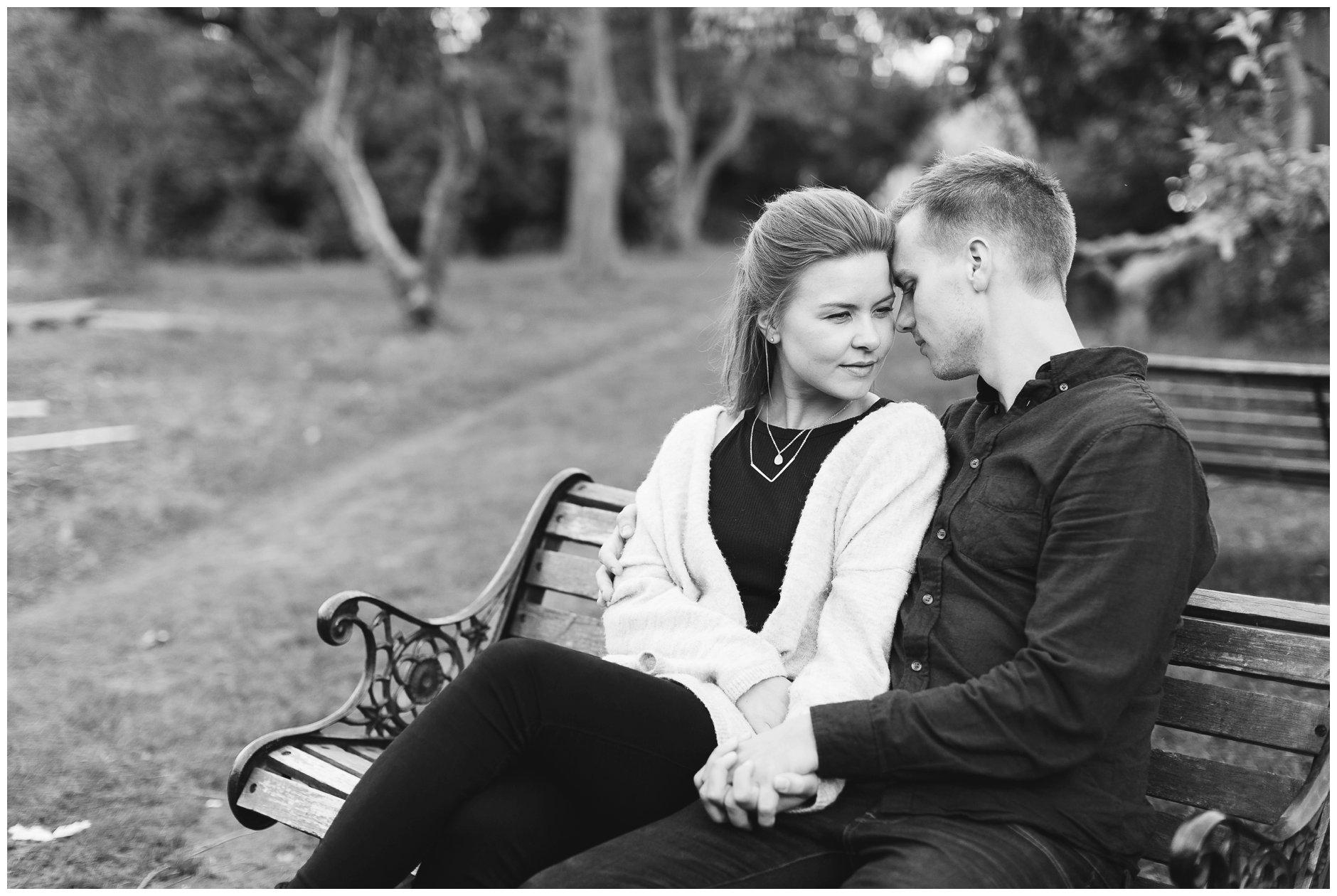 Fotograf-Eline-Jacobine-Forlovet-Kjærester-Marta-og-Øyvind_0010