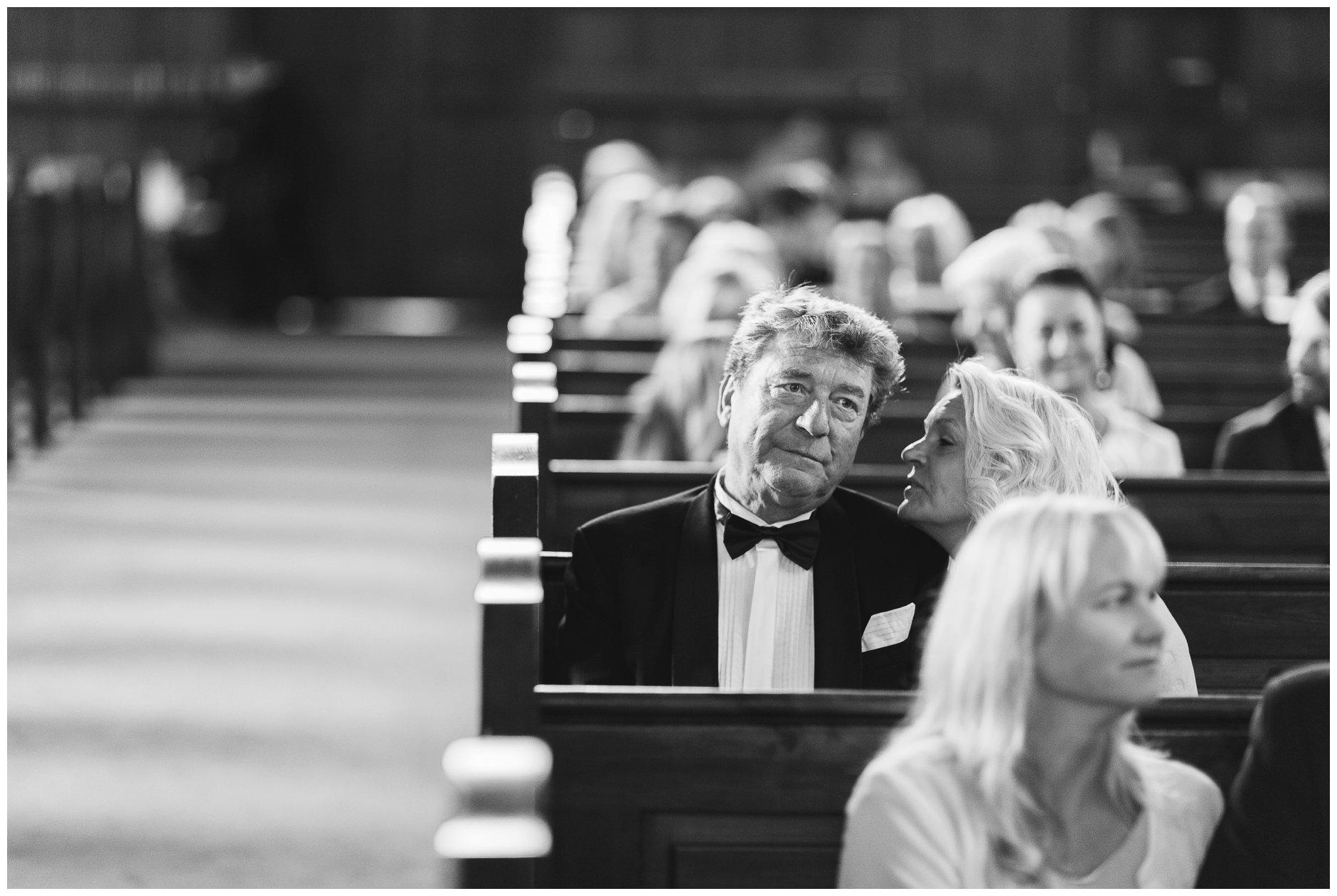 Fotograf-Eline-Jacobine-Bryllup-Villa-Eckbo-Fagerborg-kirke-The-Thief-Oslo_0043
