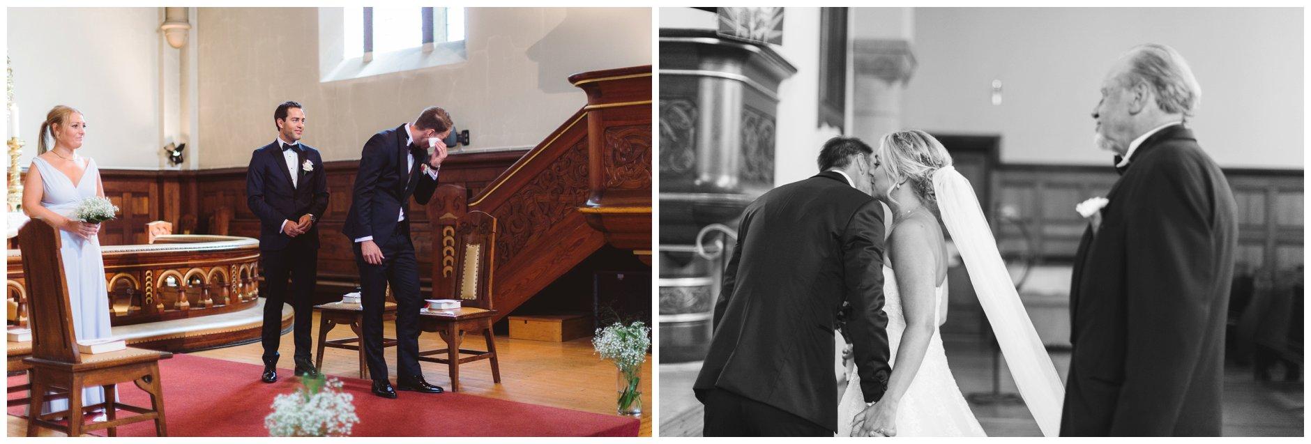 Fotograf-Eline-Jacobine-Bryllup-Villa-Eckbo-Fagerborg-kirke-The-Thief-Oslo_0048