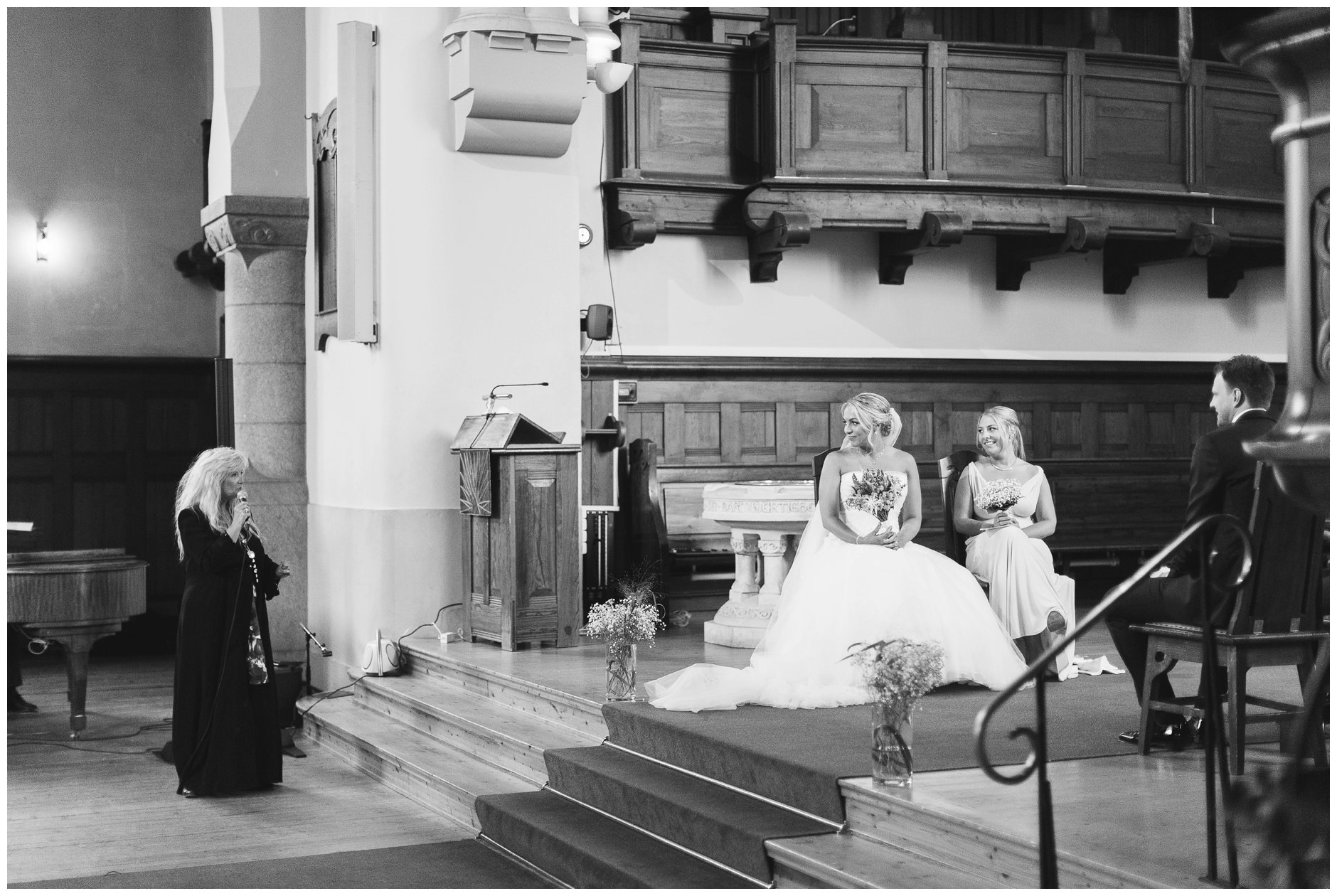 Fotograf-Eline-Jacobine-Bryllup-Villa-Eckbo-Fagerborg-kirke-The-Thief-Oslo_0053