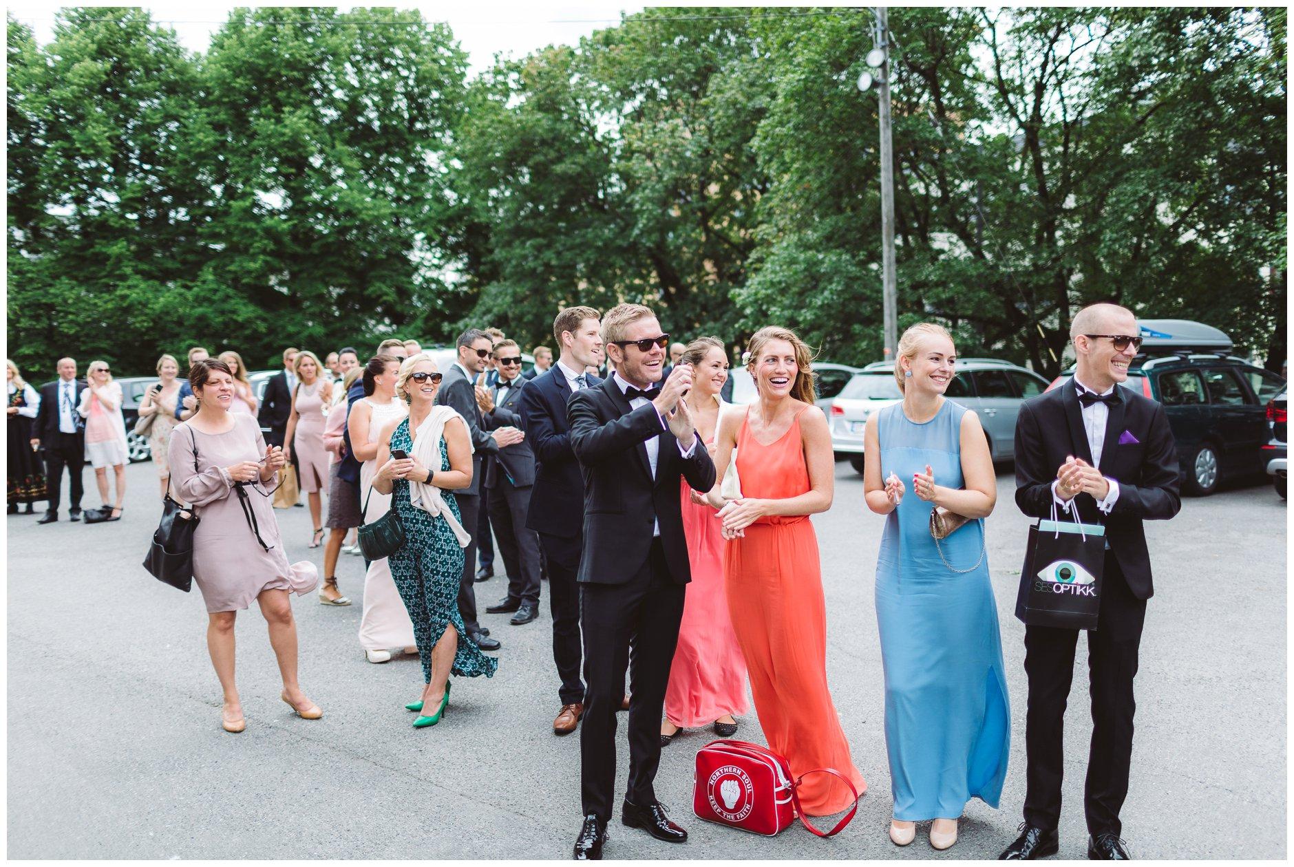 Fotograf-Eline-Jacobine-Bryllup-Villa-Eckbo-Fagerborg-kirke-The-Thief-Oslo_0078