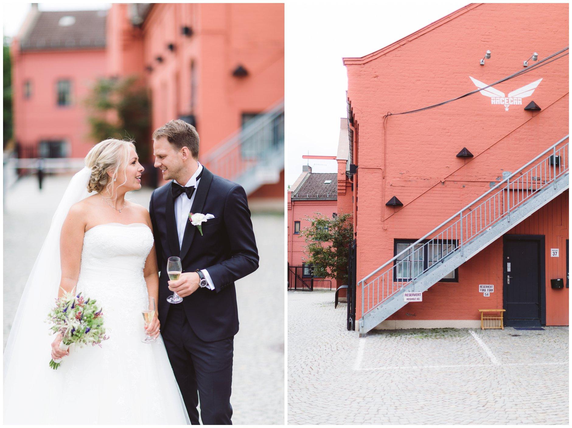 Fotograf-Eline-Jacobine-Bryllup-Villa-Eckbo-Fagerborg-kirke-The-Thief-Oslo_0079