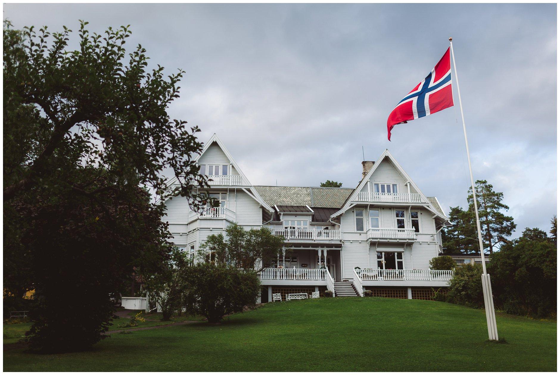 Fotograf-Eline-Jacobine-Bryllup-Villa-Eckbo-Fagerborg-kirke-The-Thief-Oslo_0122