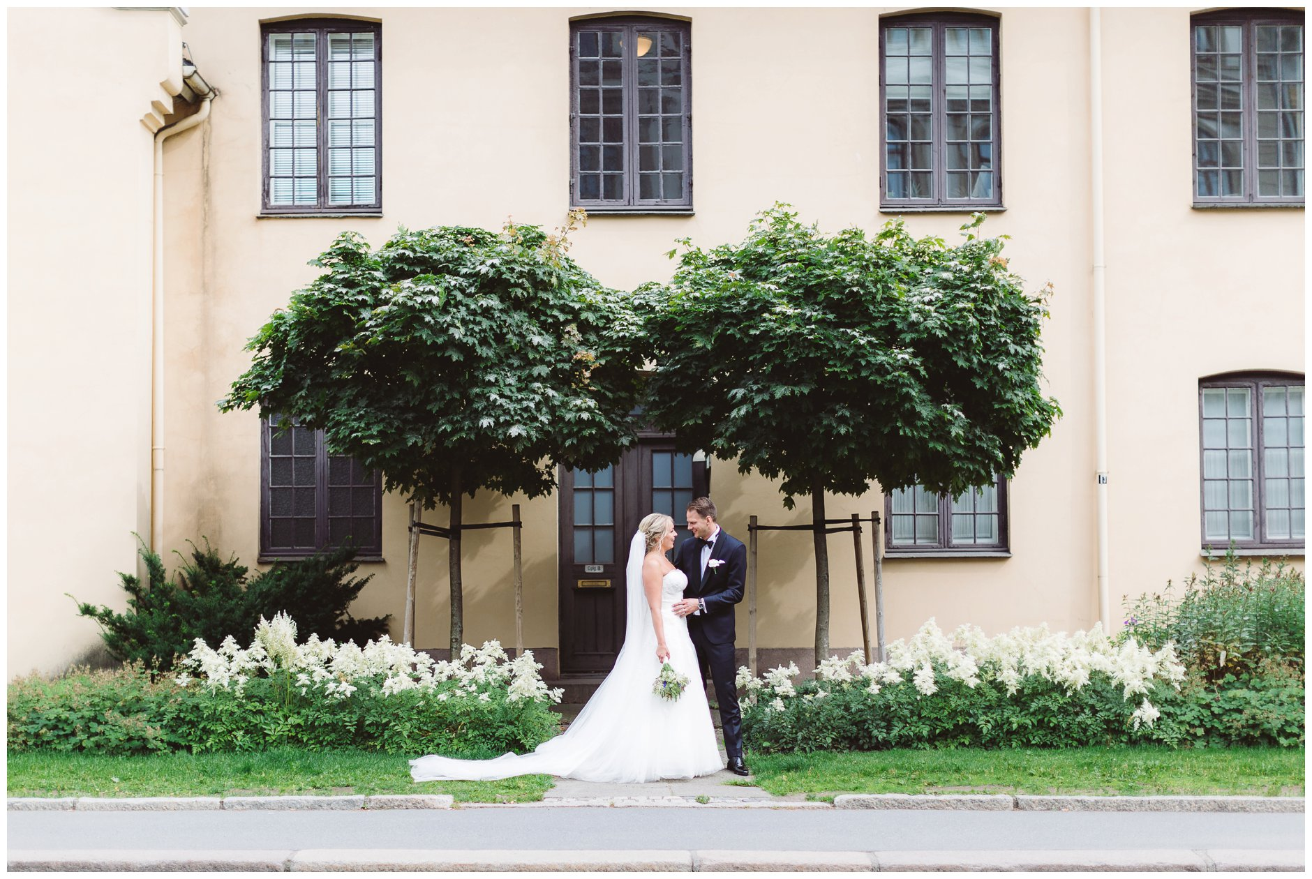Fotograf-Eline-Jacobine-Bryllup-Villa-Eckbo-Fagerborg-kirke-The-Thief-Oslo_0129
