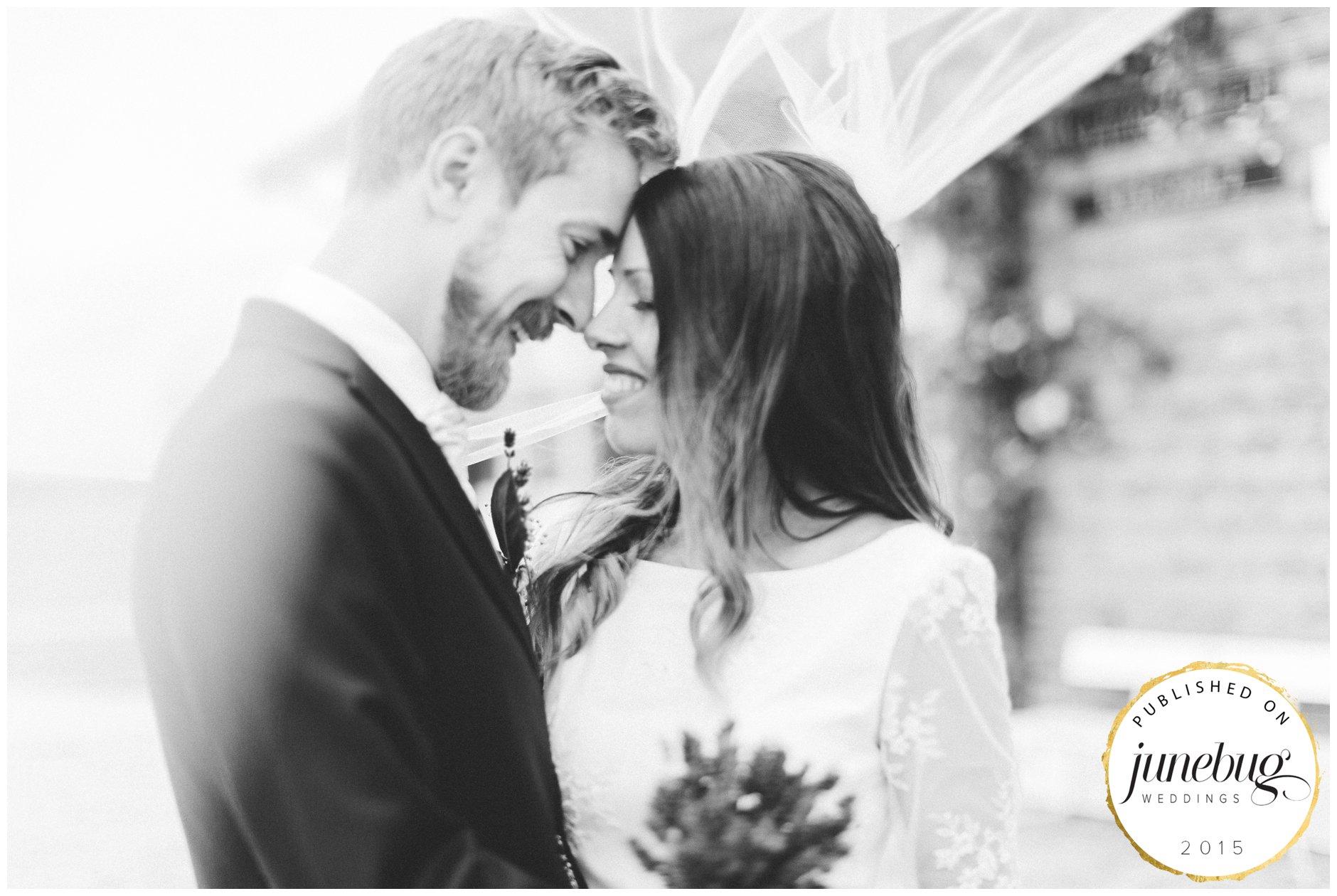 Fotograf-Eline-Jacobine-Junebug-weddings