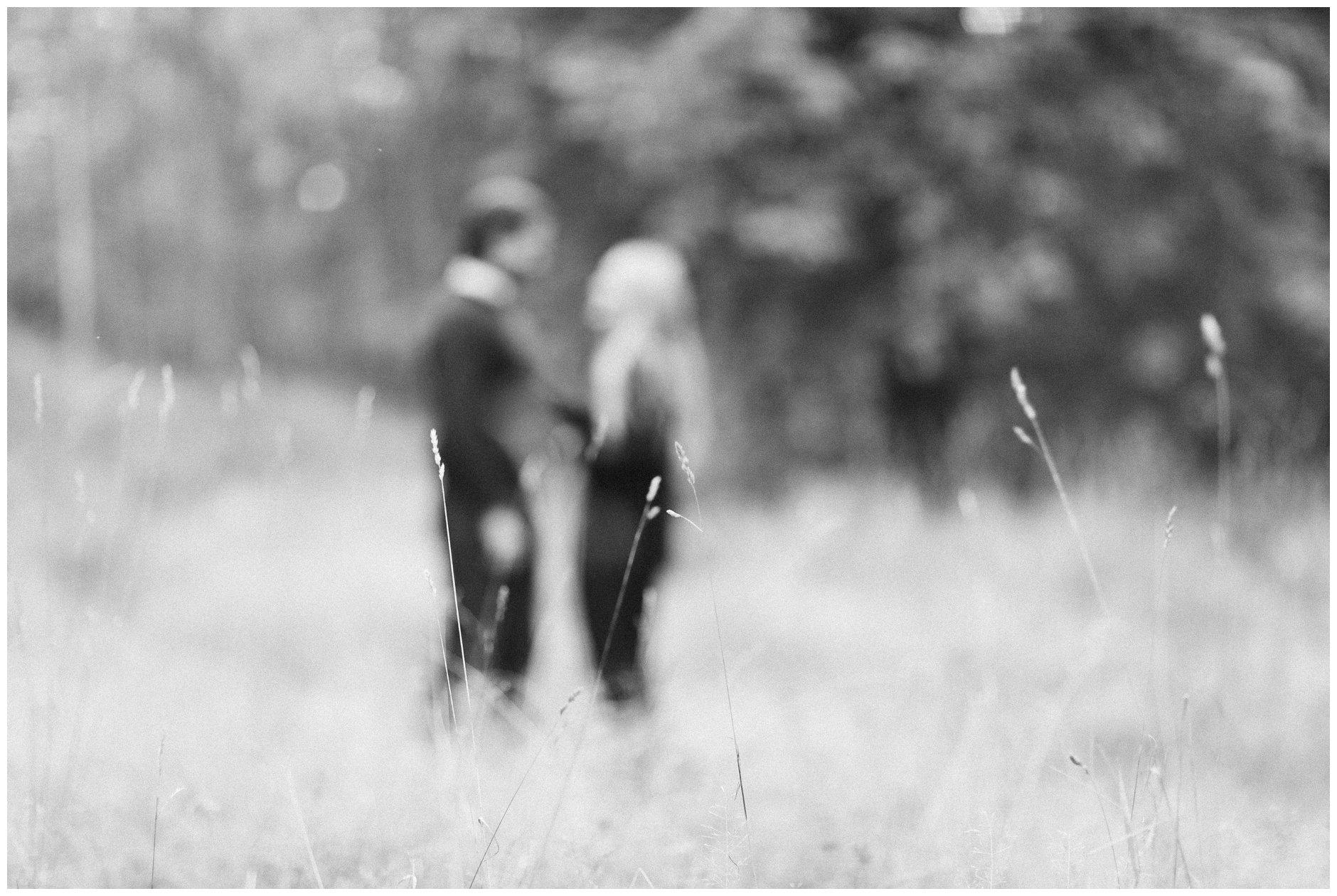 Høstbilder og Kjærestefotografering i Drøbak