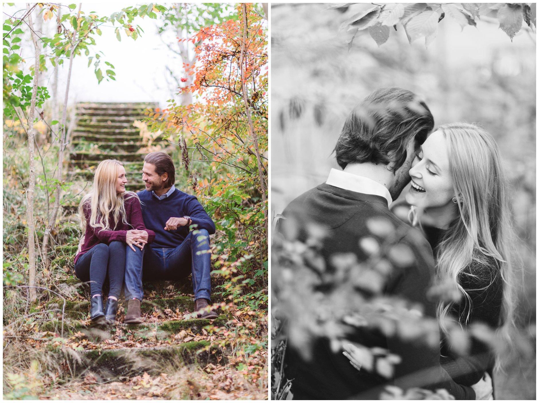 Fotograf-Eline-Jacobine-Kjærestefotografering-Kate-og-Marius_0016