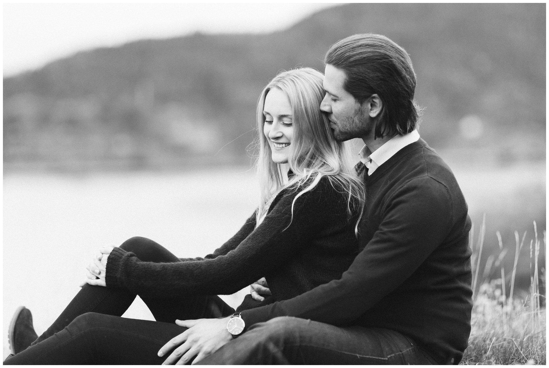 Fotograf-Eline-Jacobine-Kjærestefotografering-Kate-og-Marius_0022