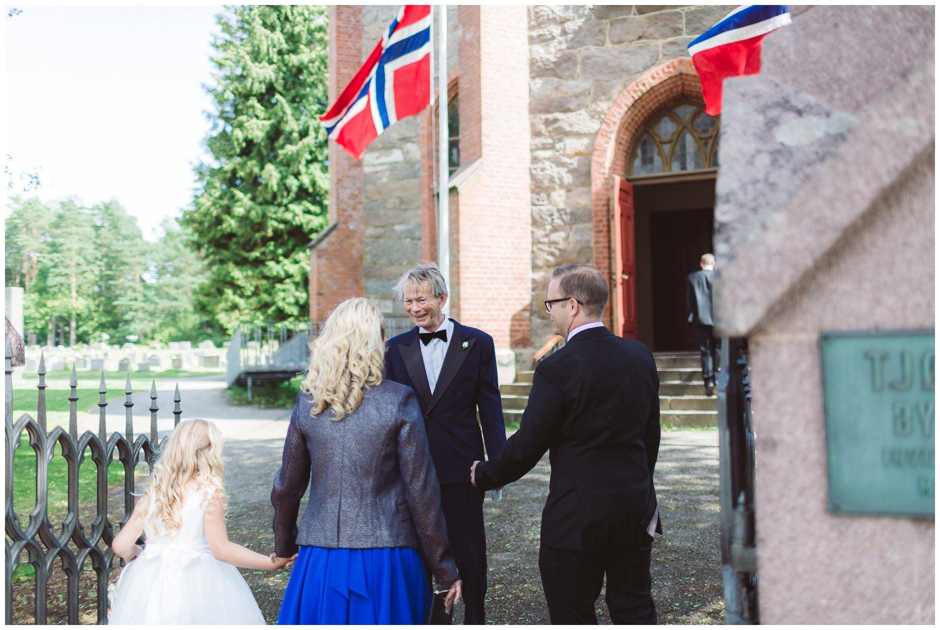 Fotograf-Eline-Jacobine-Bryllup-Tjøme-Scandic-Havna-Trine-og-Halvor_0024