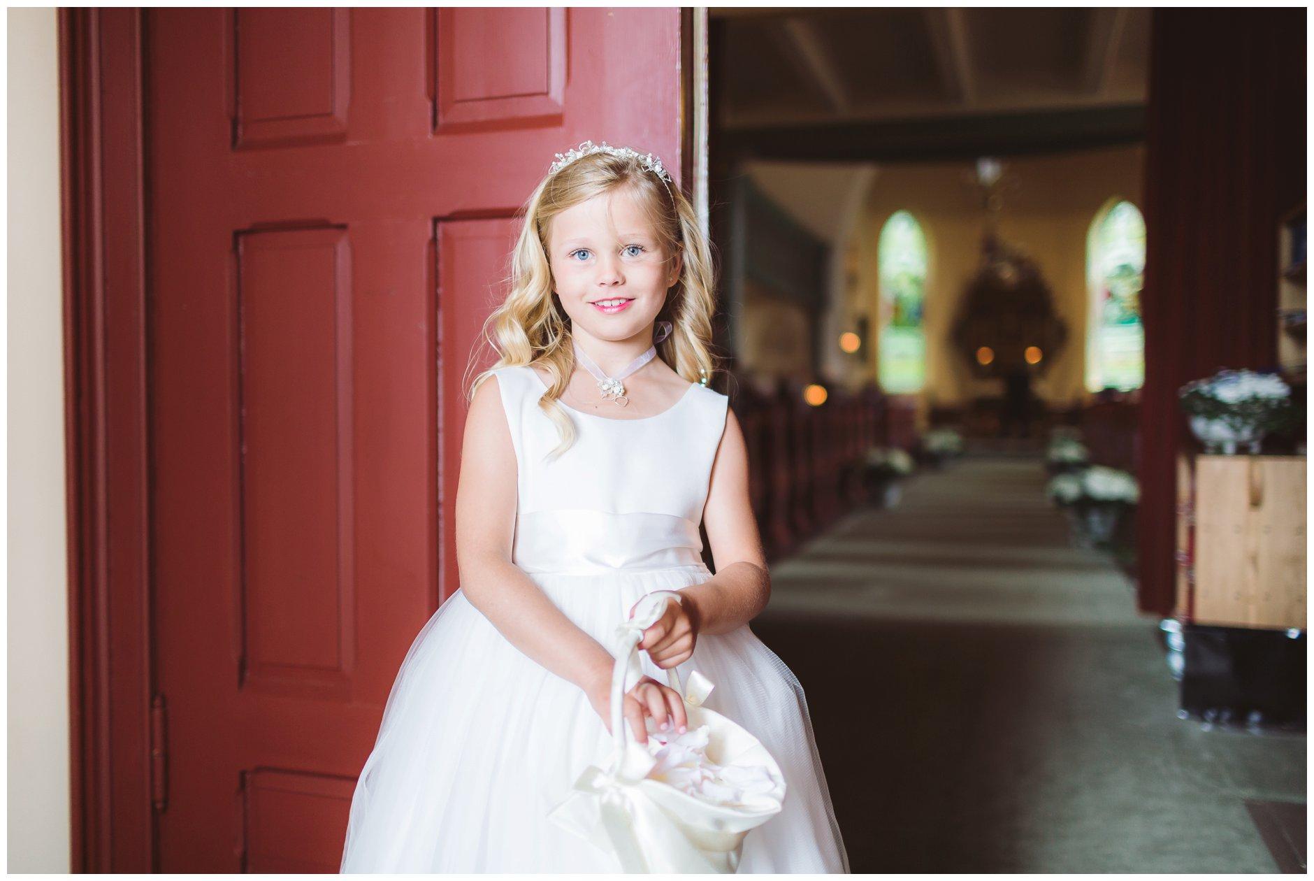 Fotograf-Eline-Jacobine-Bryllup-Tjøme-Scandic-Havna-Trine-og-Halvor_0029