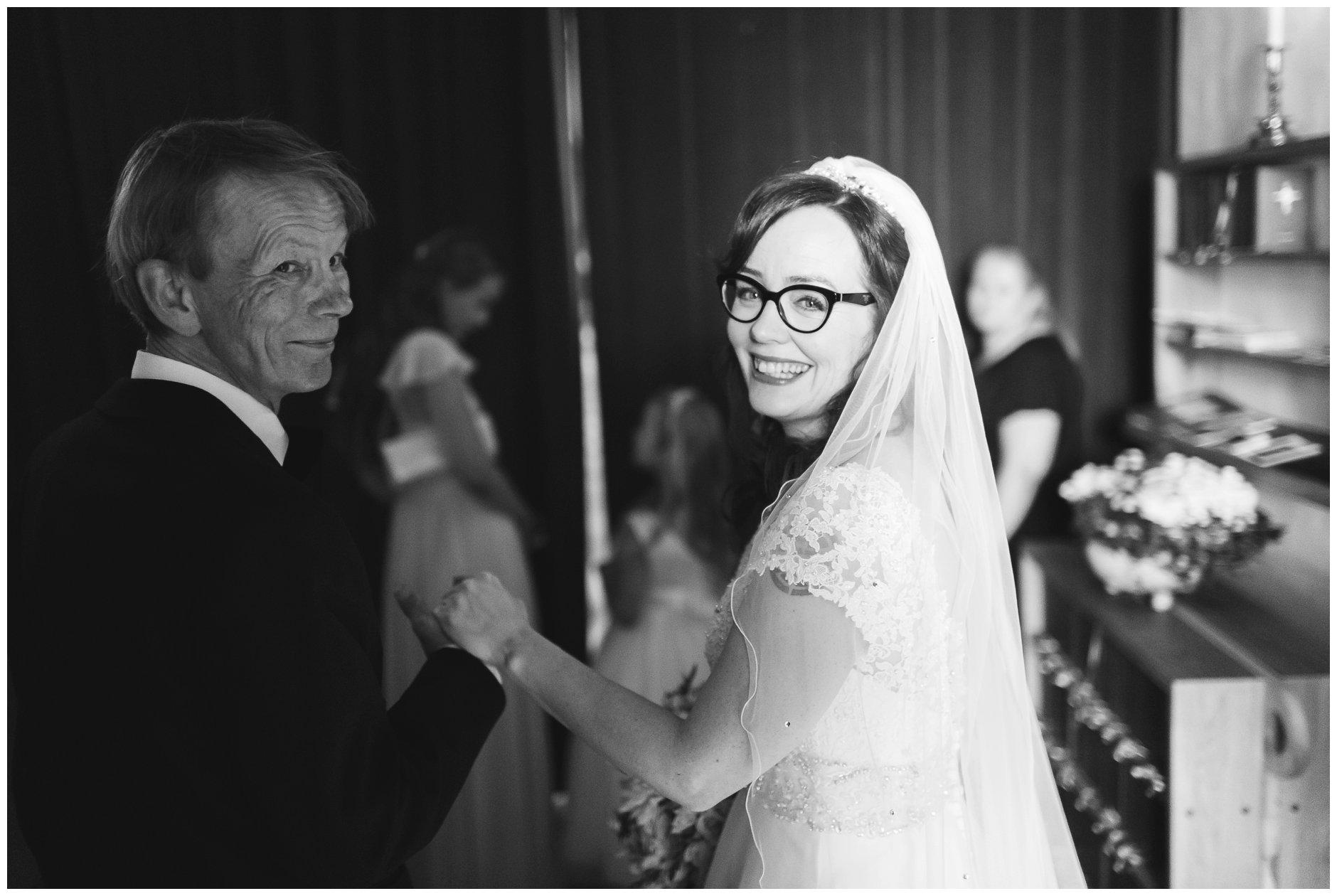Fotograf-Eline-Jacobine-Bryllup-Tjøme-Scandic-Havna-Trine-og-Halvor_0034