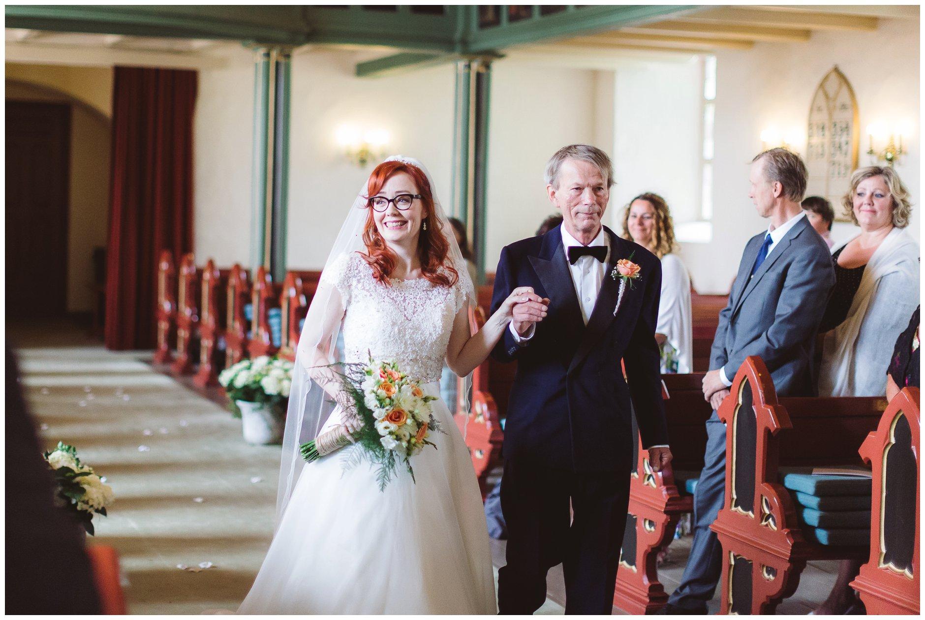 Fotograf-Eline-Jacobine-Bryllup-Tjøme-Scandic-Havna-Trine-og-Halvor_0038