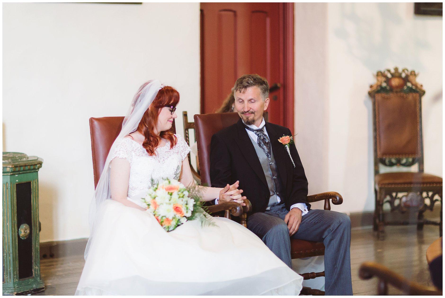 Fotograf-Eline-Jacobine-Bryllup-Tjøme-Scandic-Havna-Trine-og-Halvor_0055